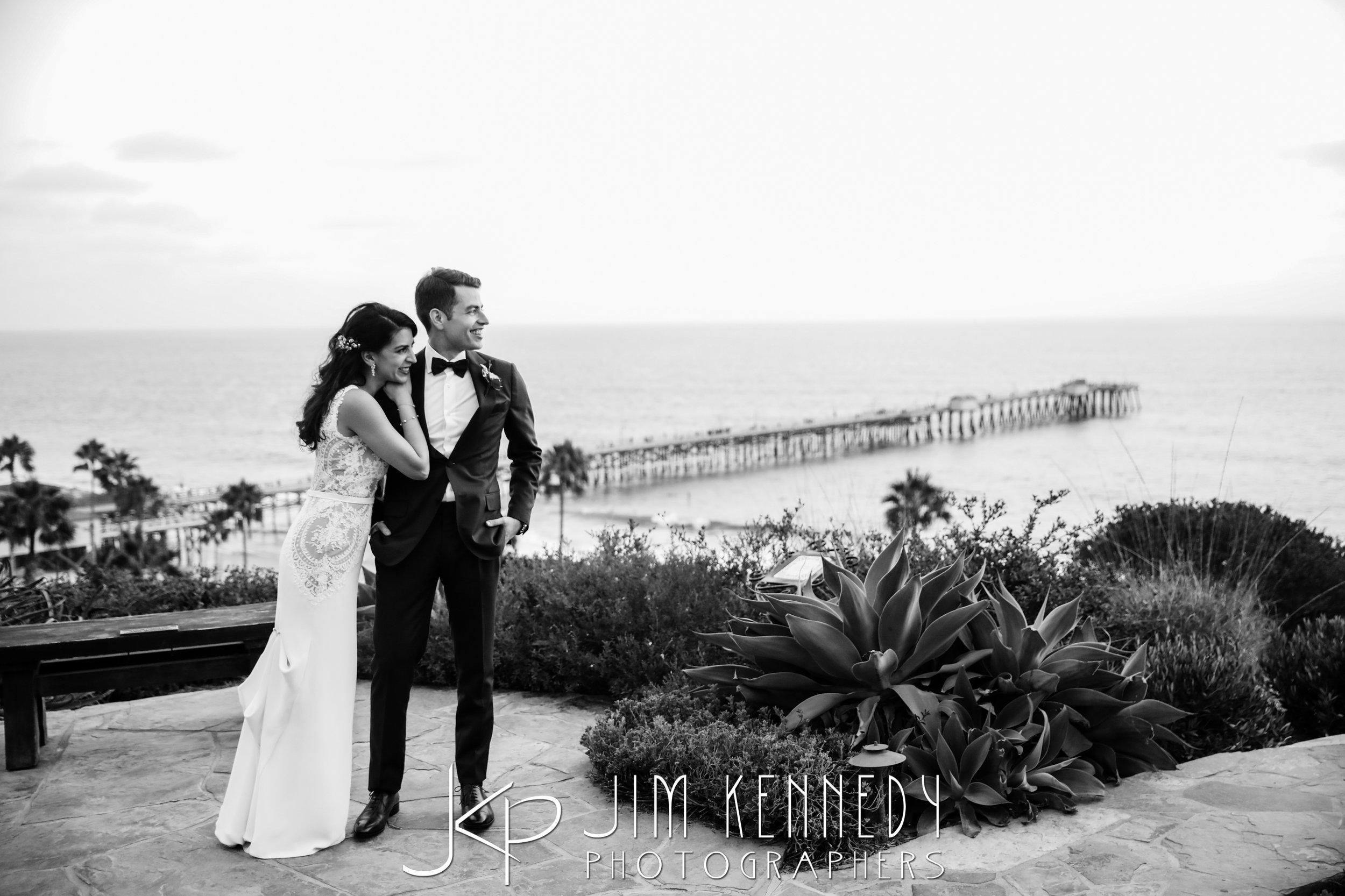 casa_romantica_wedding_marissa_0214.JPG