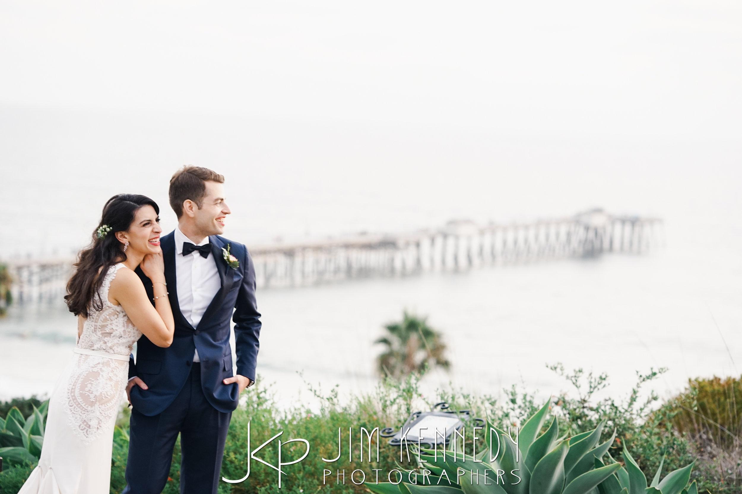 casa_romantica_wedding_marissa_0215.JPG