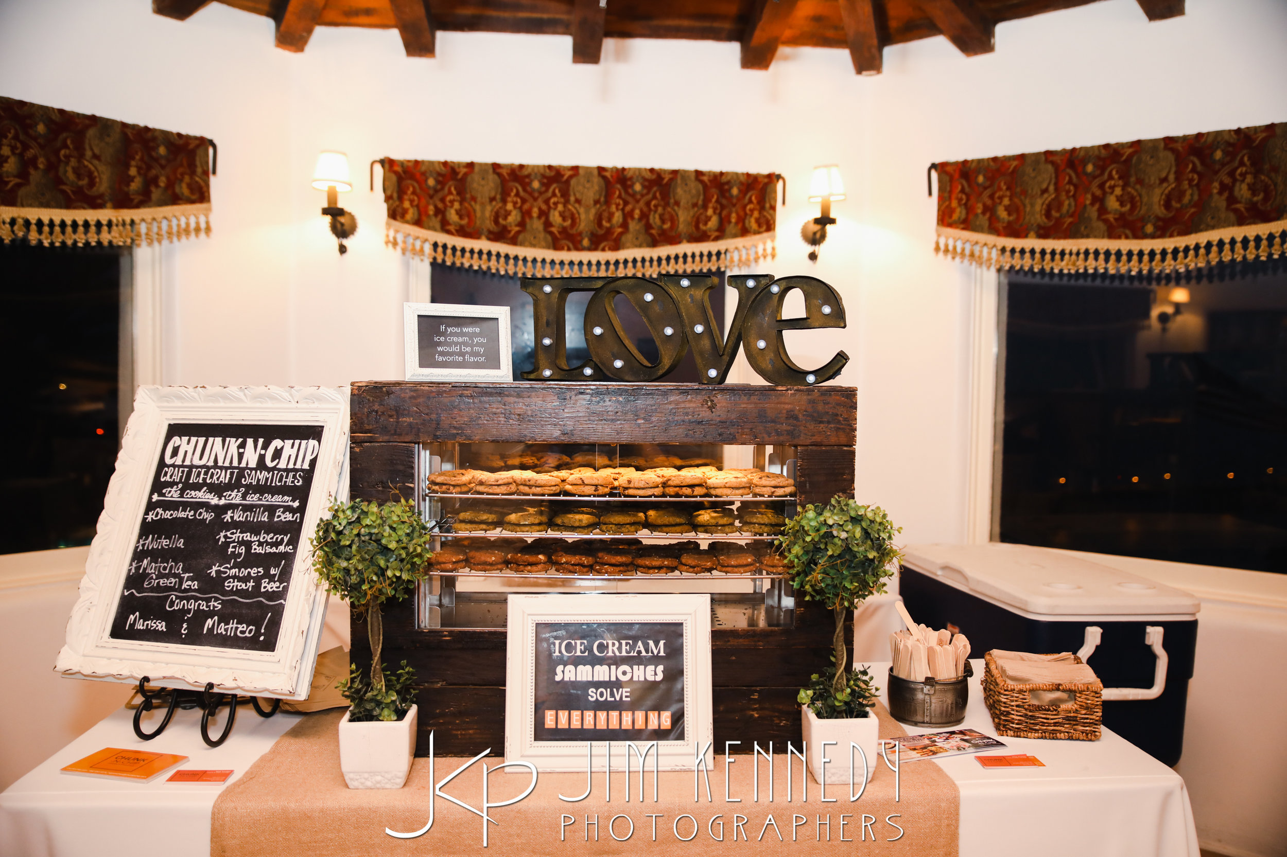 casa_romantica_wedding_marissa_0217.JPG