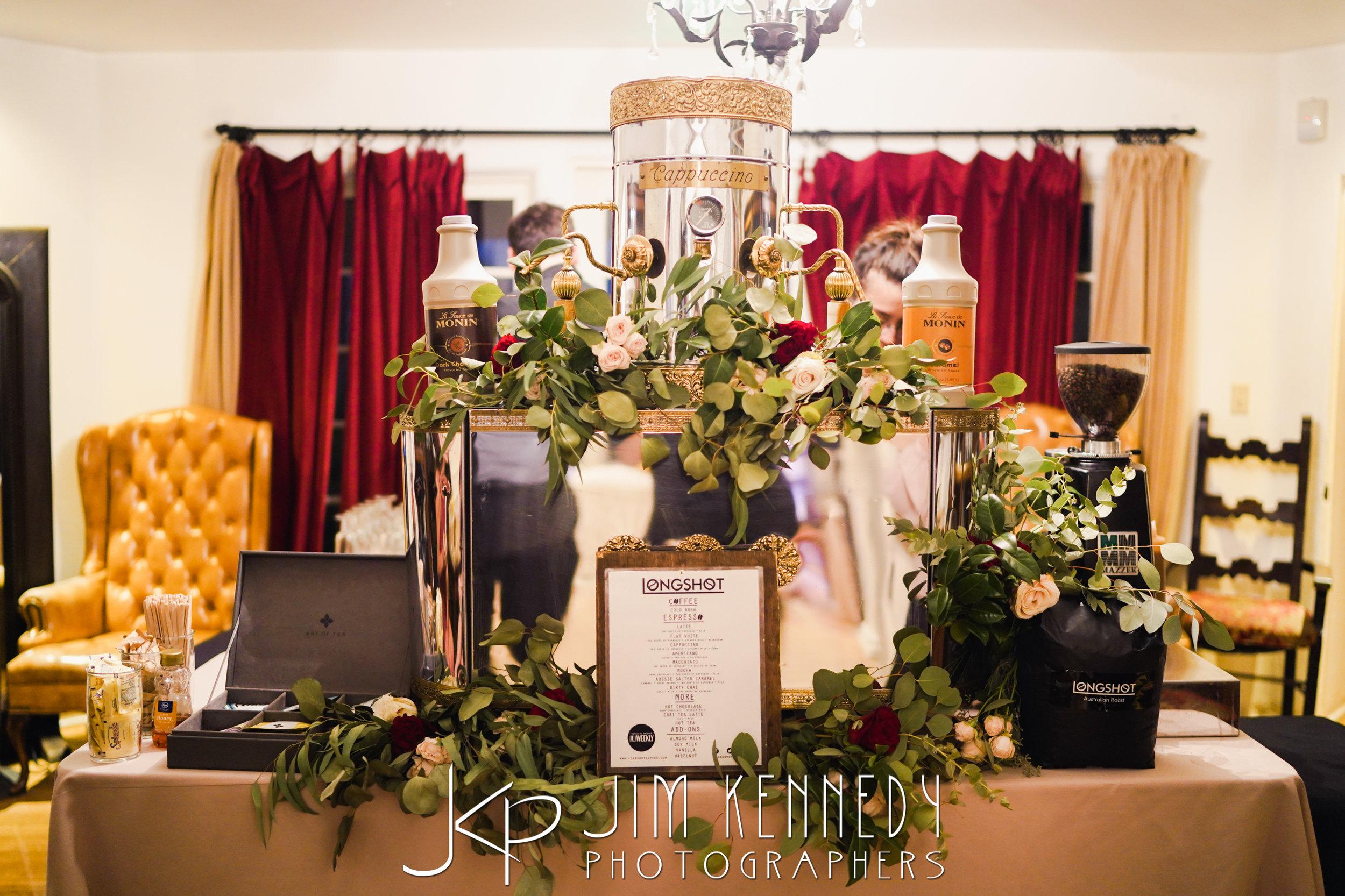 casa_romantica_wedding_marissa_0219.JPG