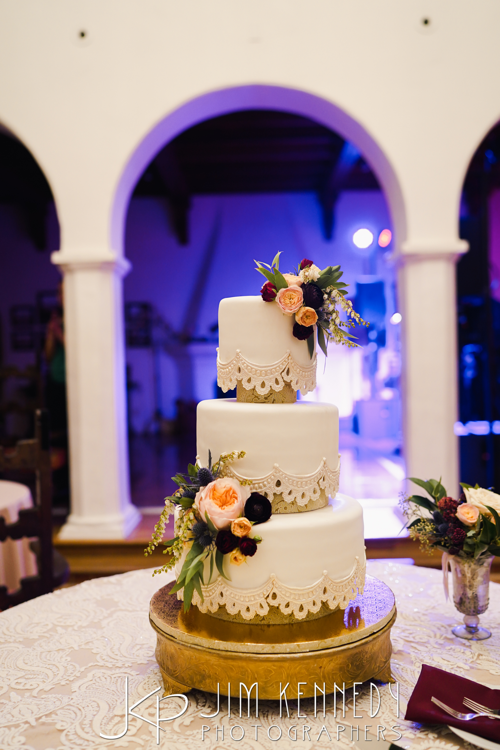 casa_romantica_wedding_marissa_0221.JPG
