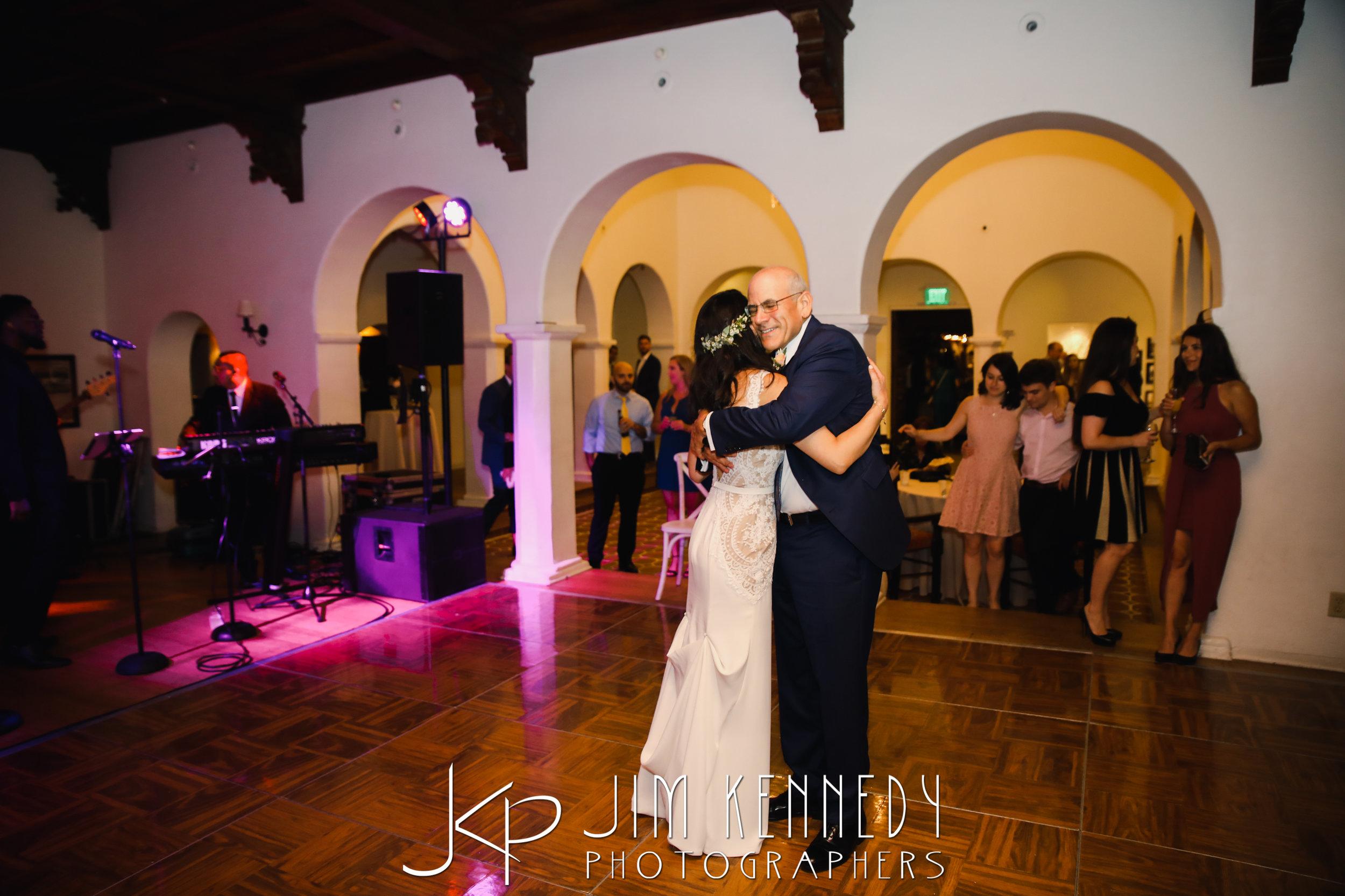 casa_romantica_wedding_marissa_0222.JPG