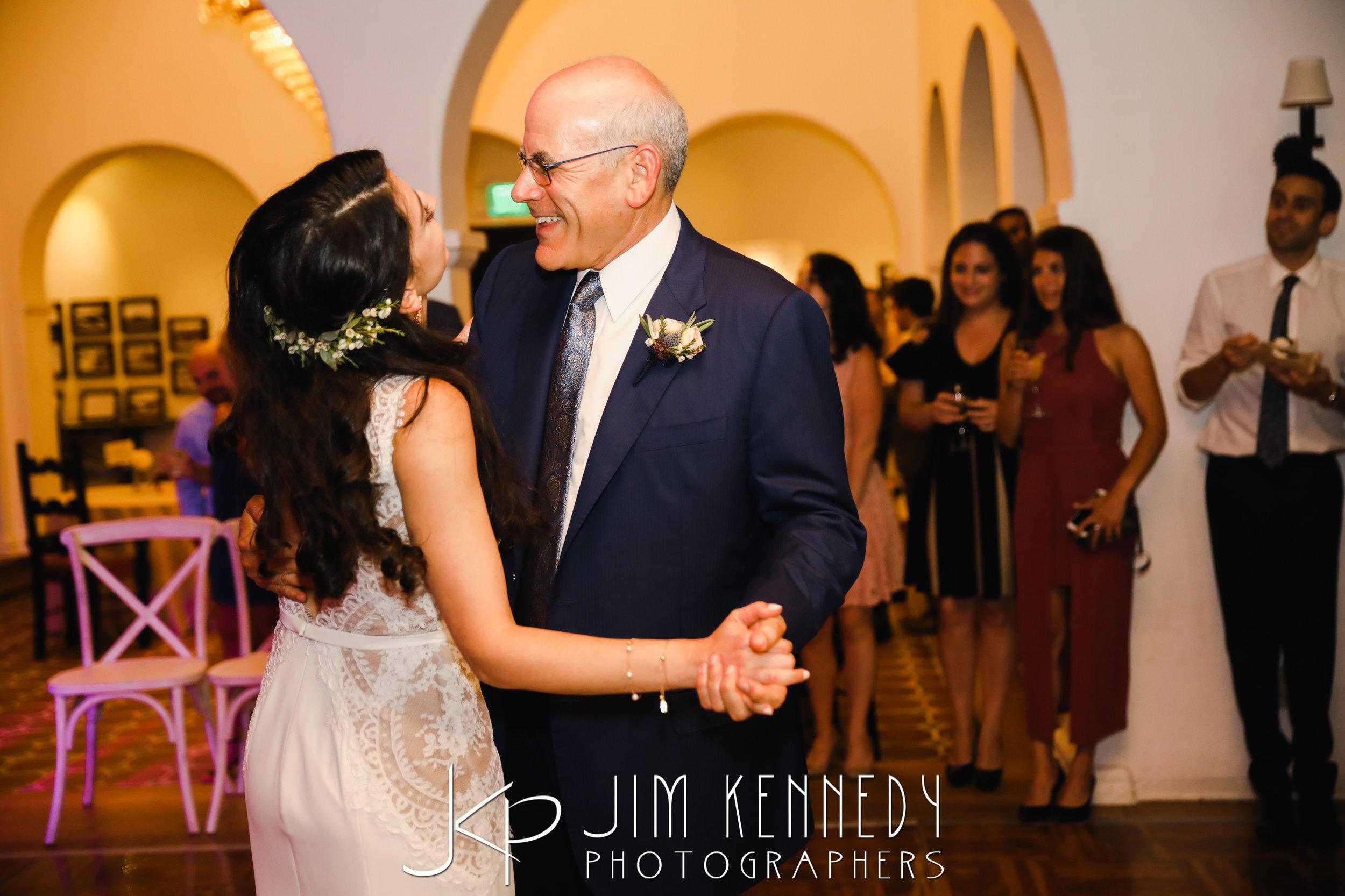 casa_romantica_wedding_marissa_0223.JPG