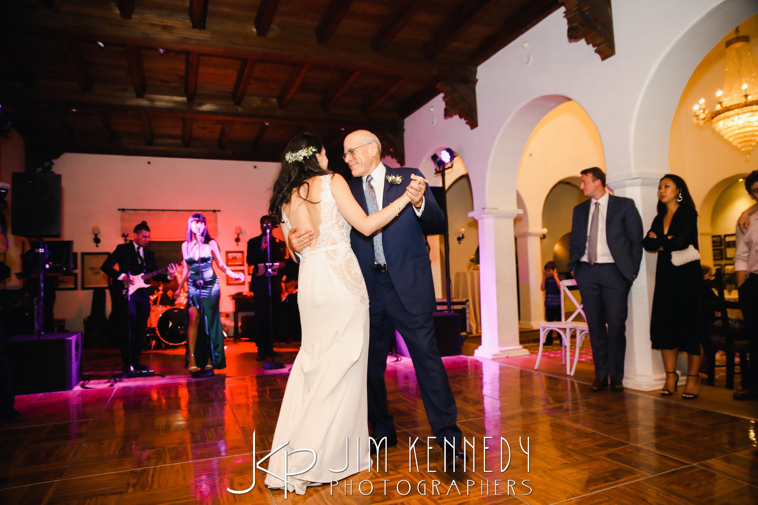 casa_romantica_wedding_marissa_0224.JPG