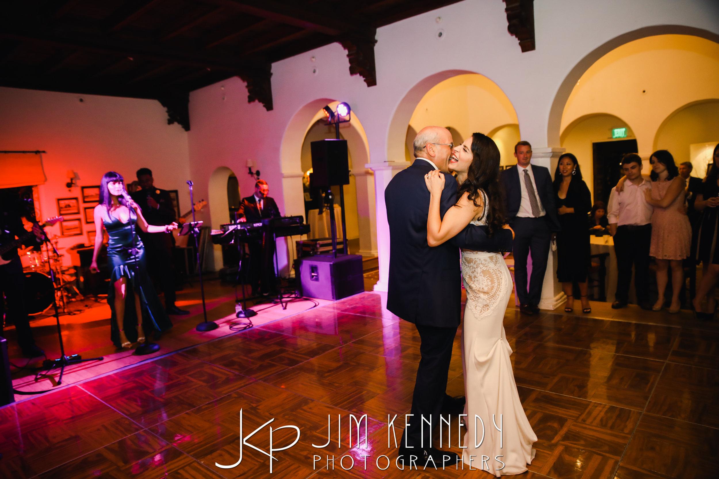 casa_romantica_wedding_marissa_0225.JPG