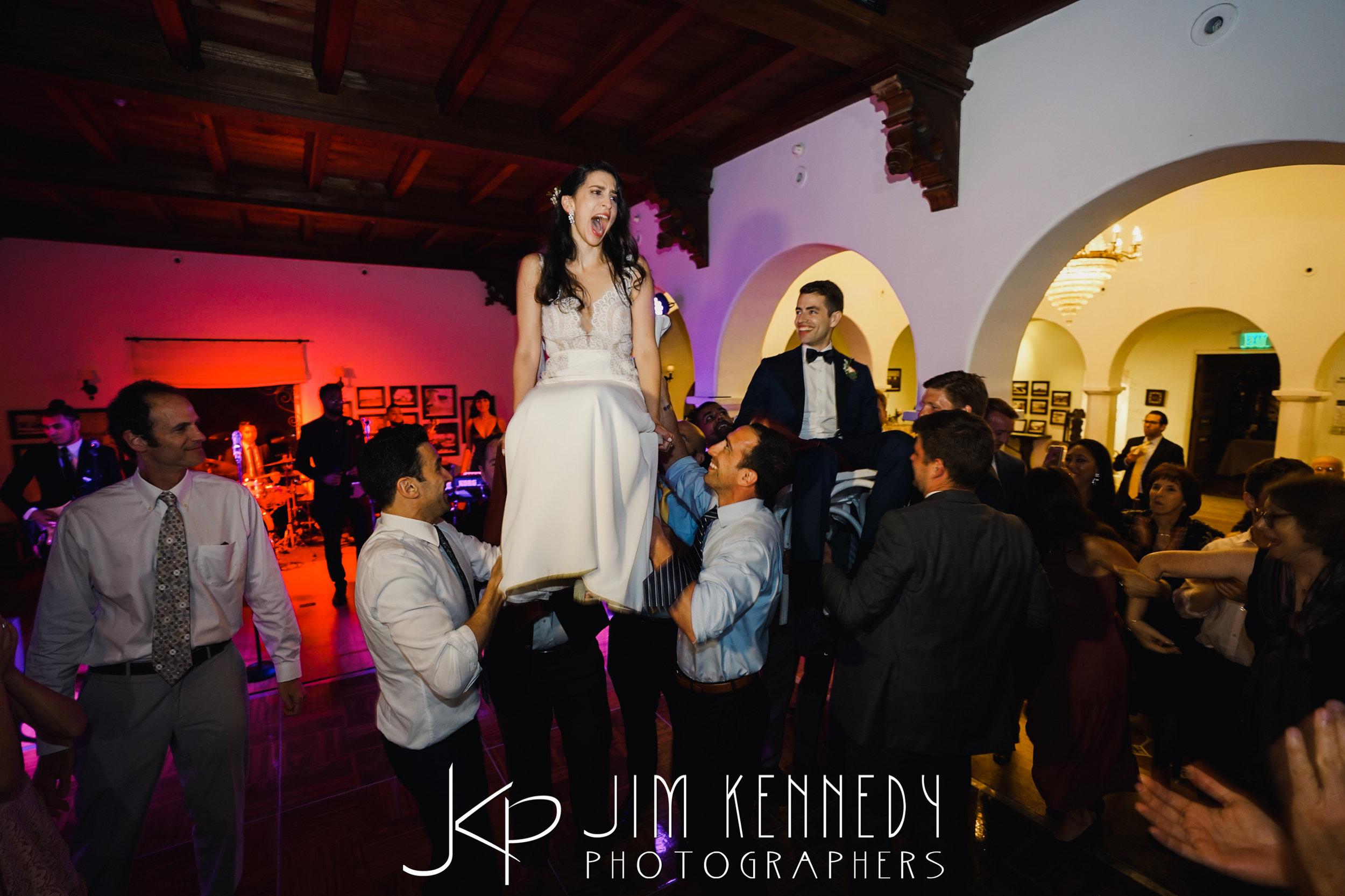 casa_romantica_wedding_marissa_0230.JPG