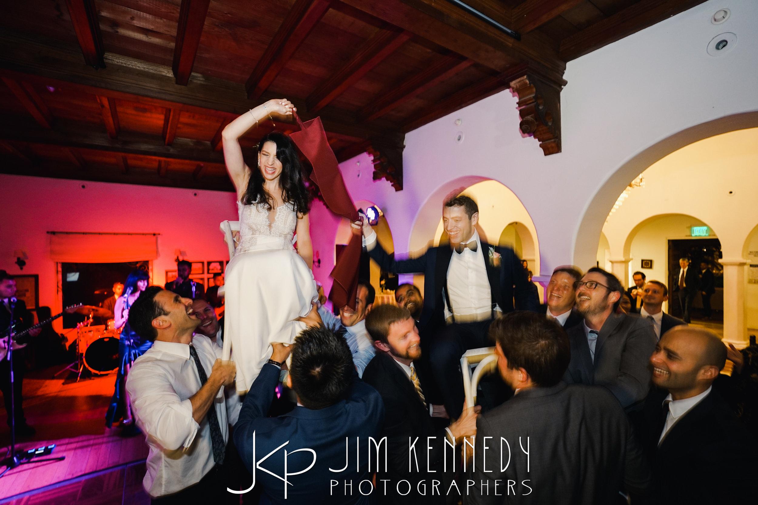 casa_romantica_wedding_marissa_0232.JPG