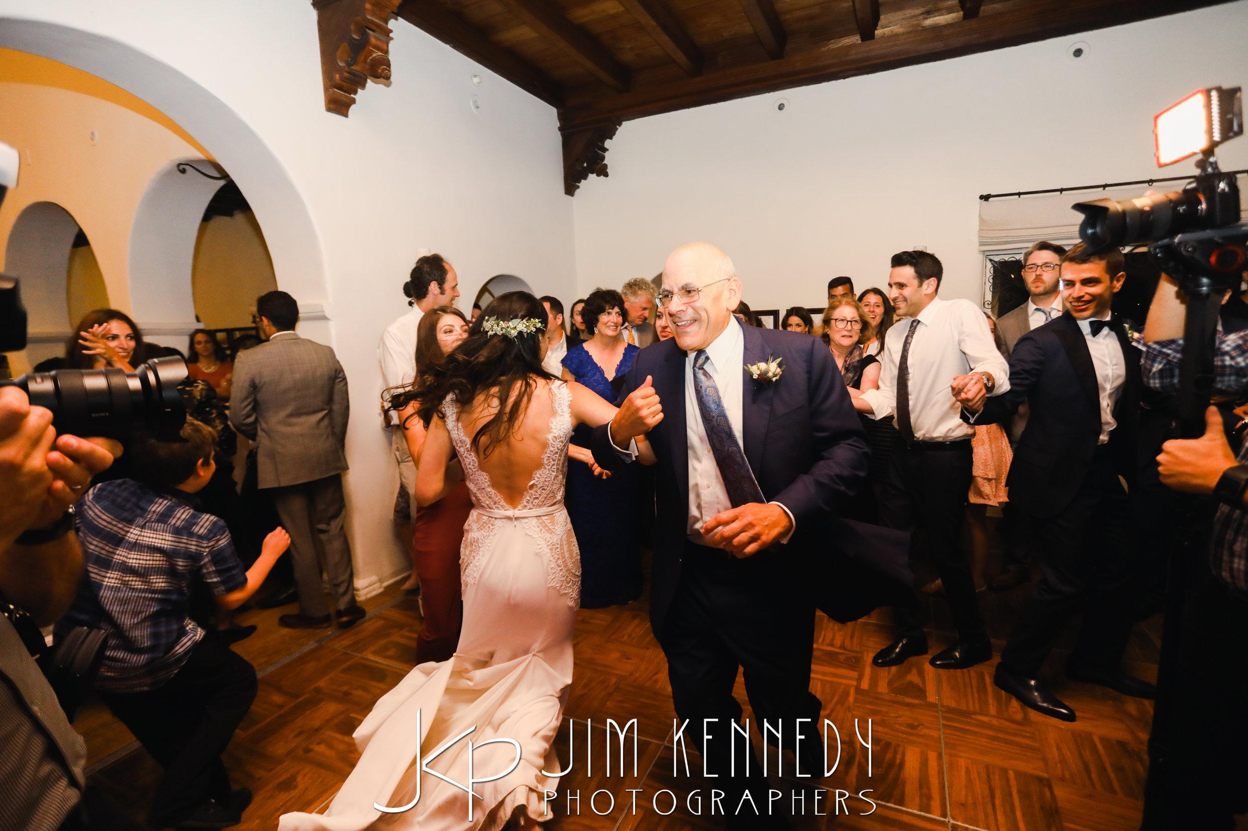 casa_romantica_wedding_marissa_0233.JPG