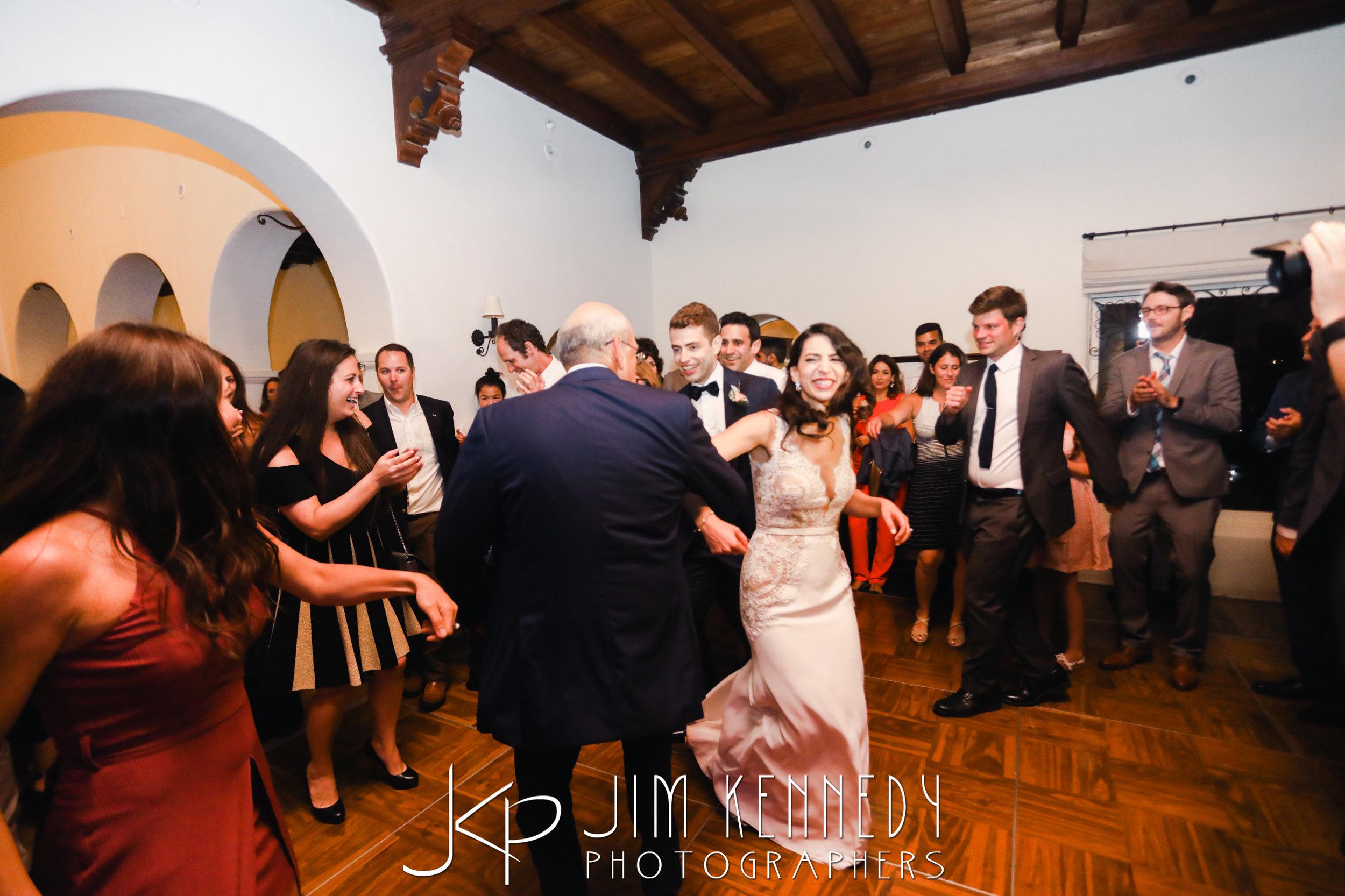 casa_romantica_wedding_marissa_0234.JPG