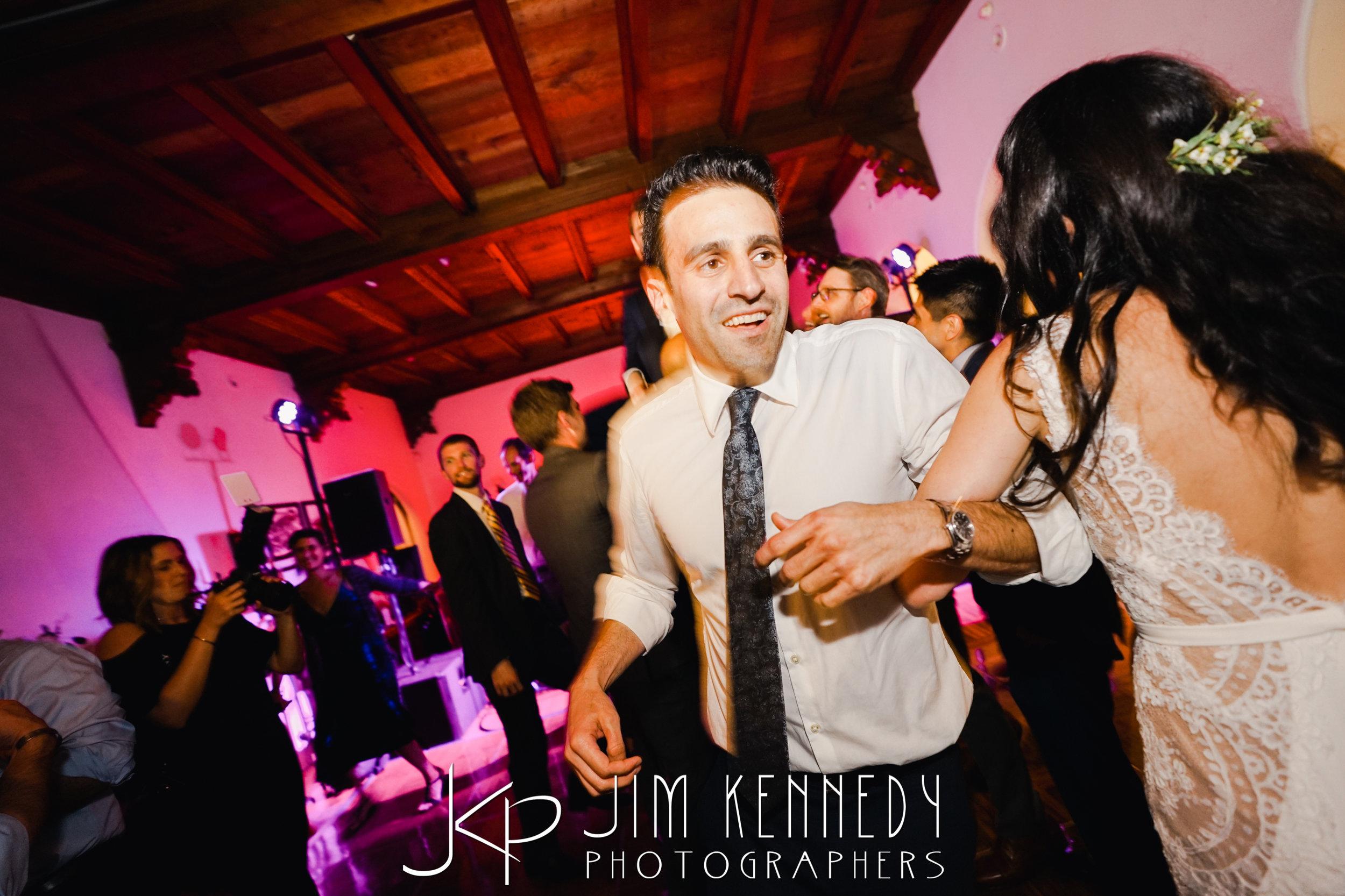 casa_romantica_wedding_marissa_0235.JPG