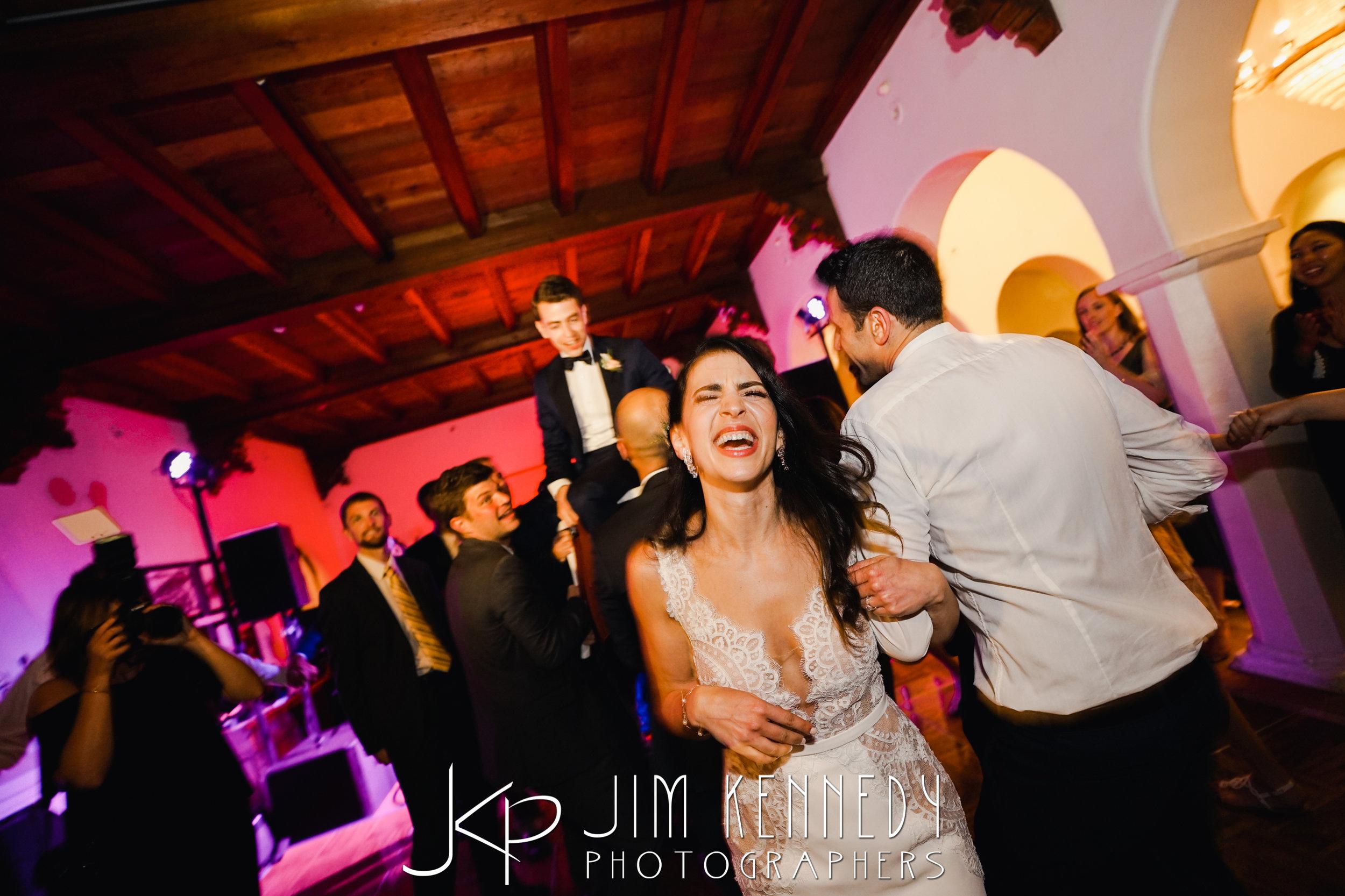 casa_romantica_wedding_marissa_0236.JPG