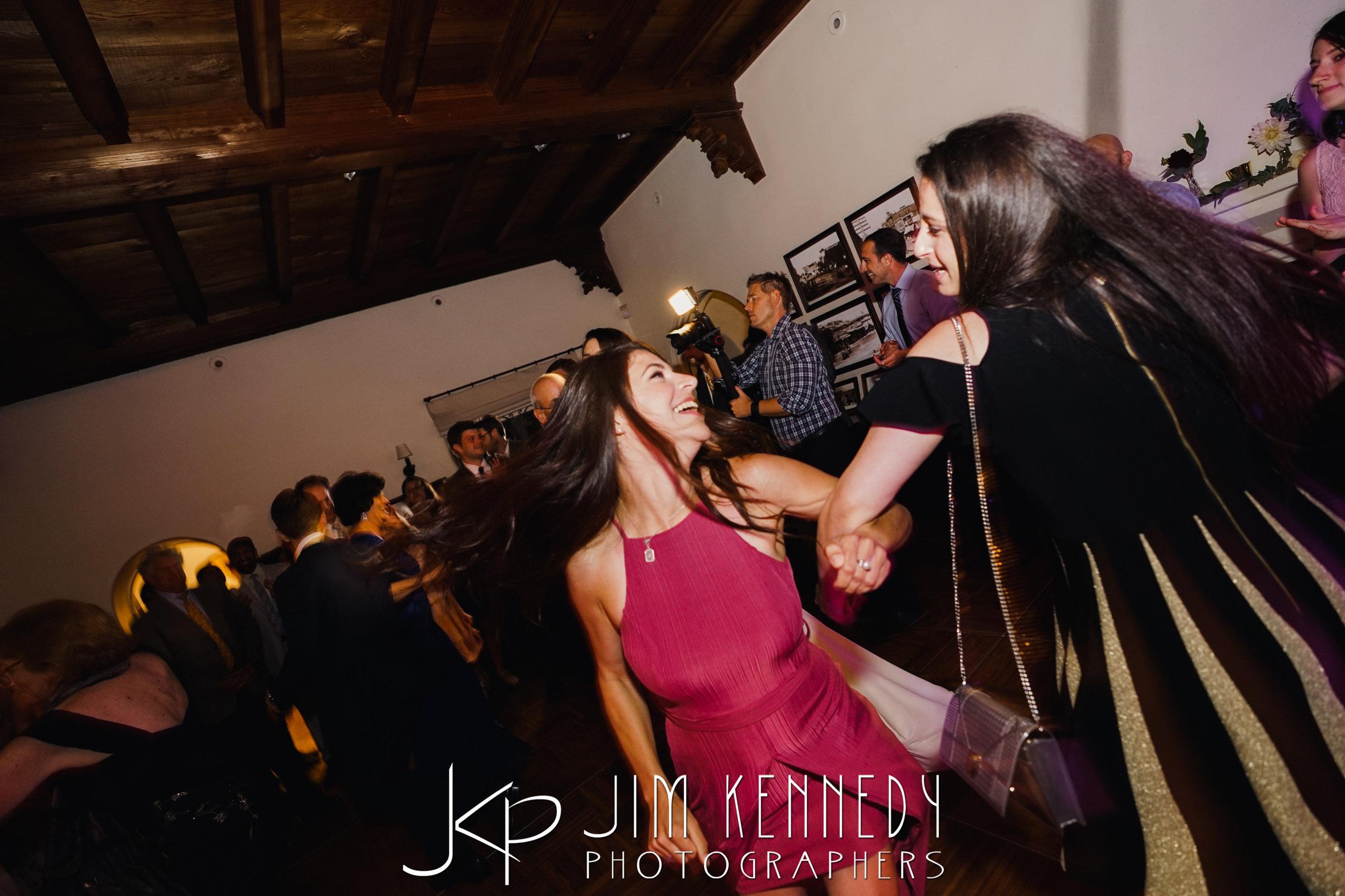 casa_romantica_wedding_marissa_0237.JPG