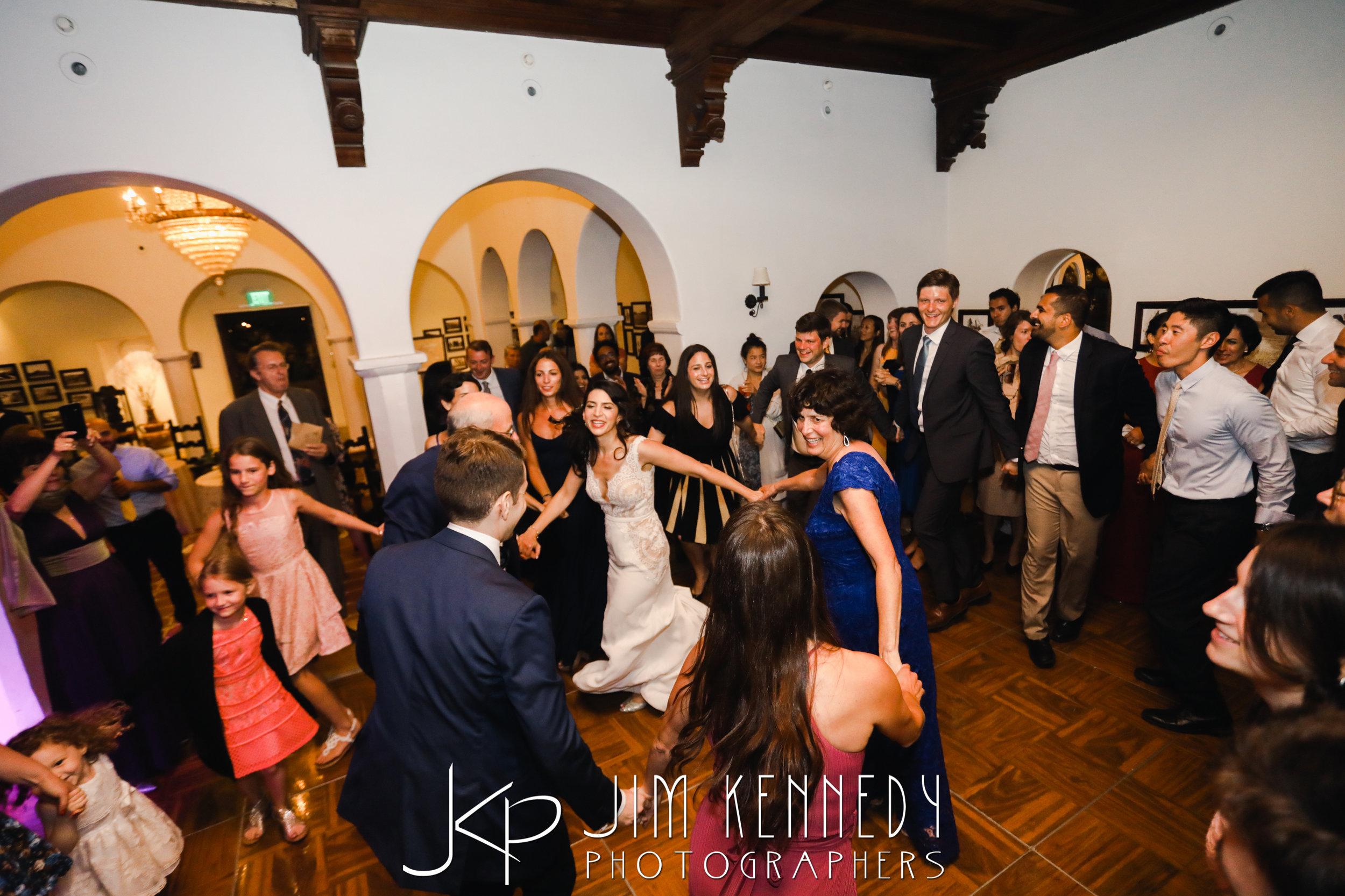 casa_romantica_wedding_marissa_0238.JPG