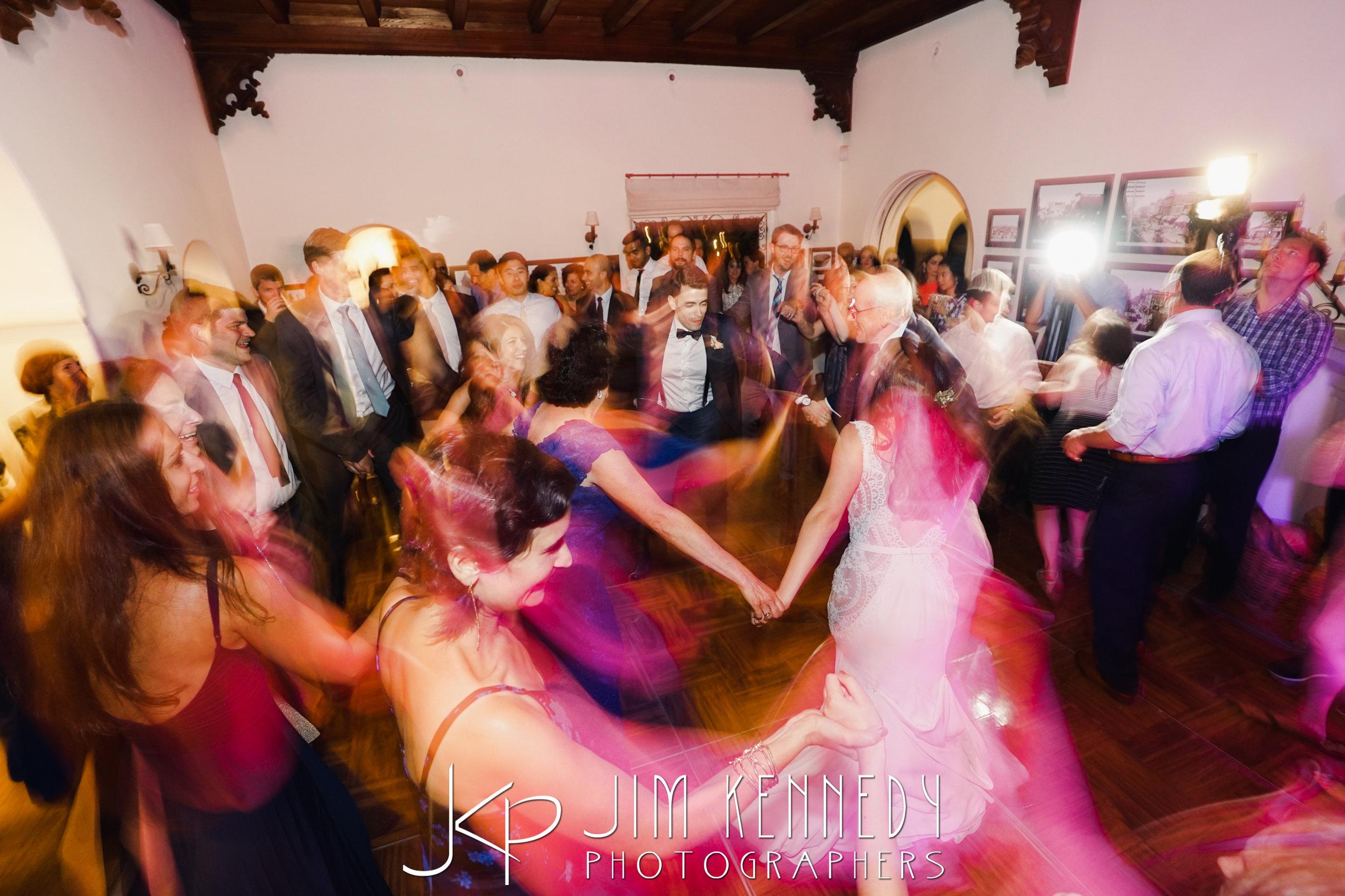 casa_romantica_wedding_marissa_0240.JPG