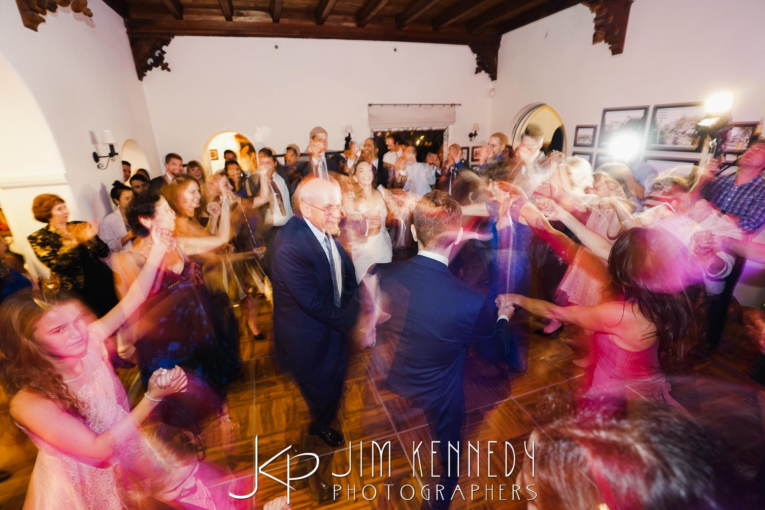 casa_romantica_wedding_marissa_0239.JPG