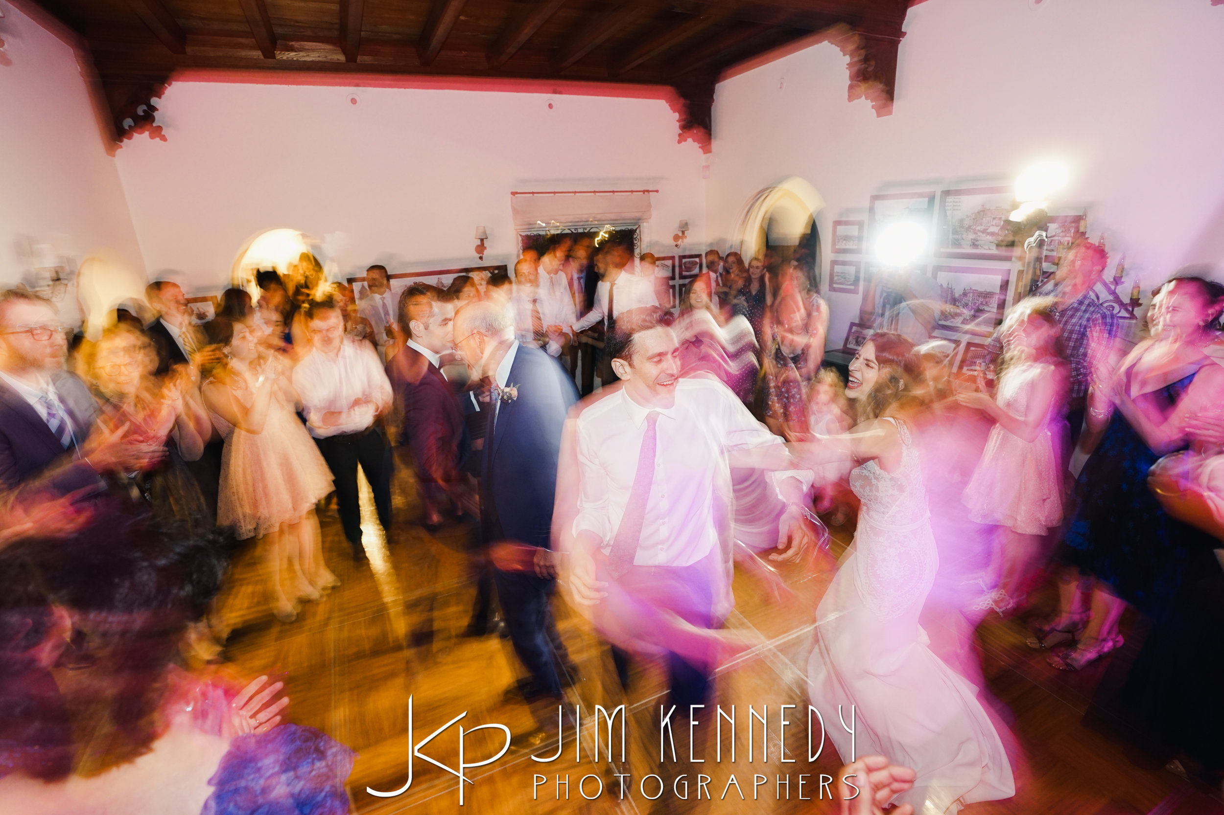 casa_romantica_wedding_marissa_0241.JPG