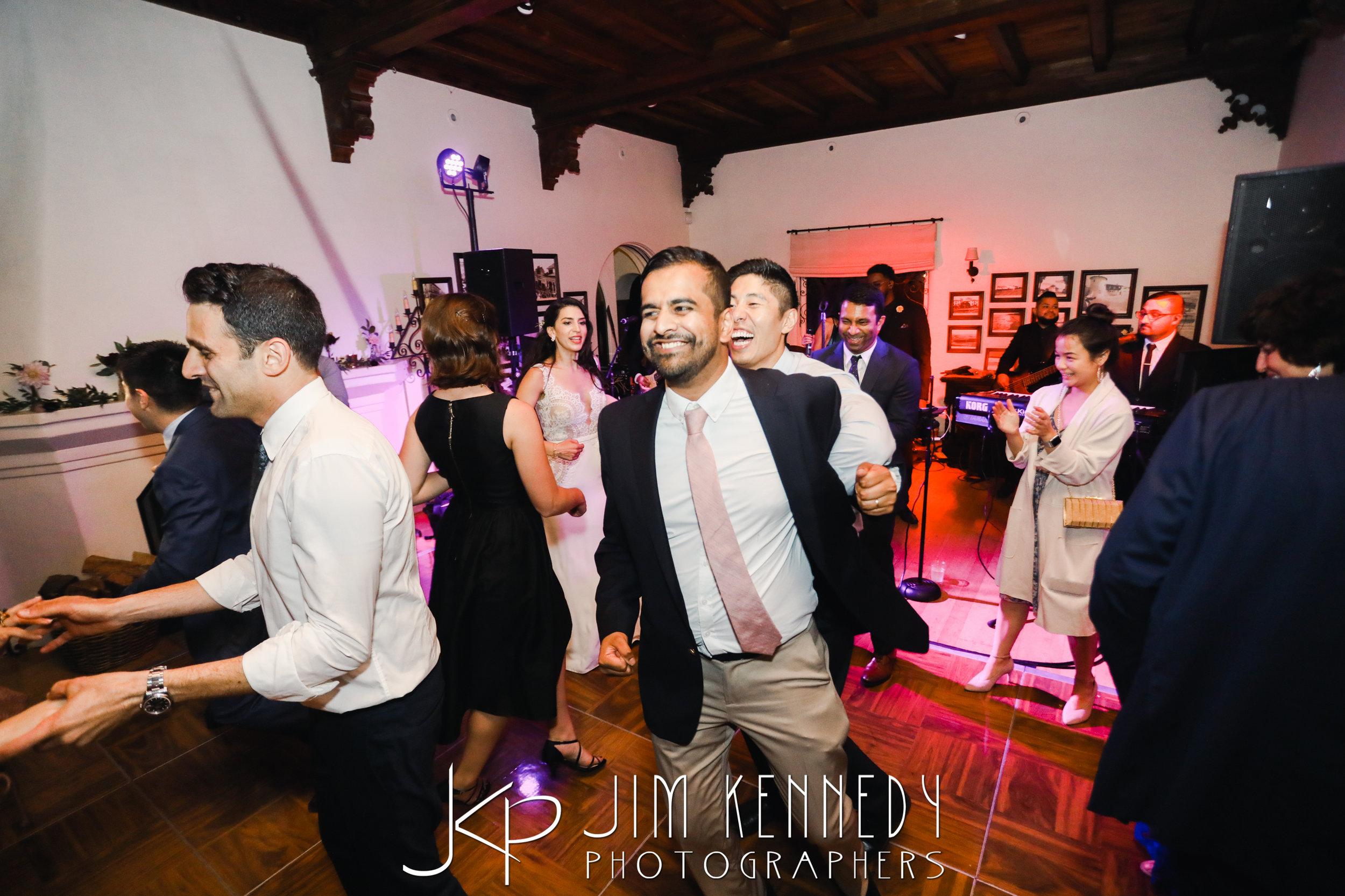 casa_romantica_wedding_marissa_0242.JPG