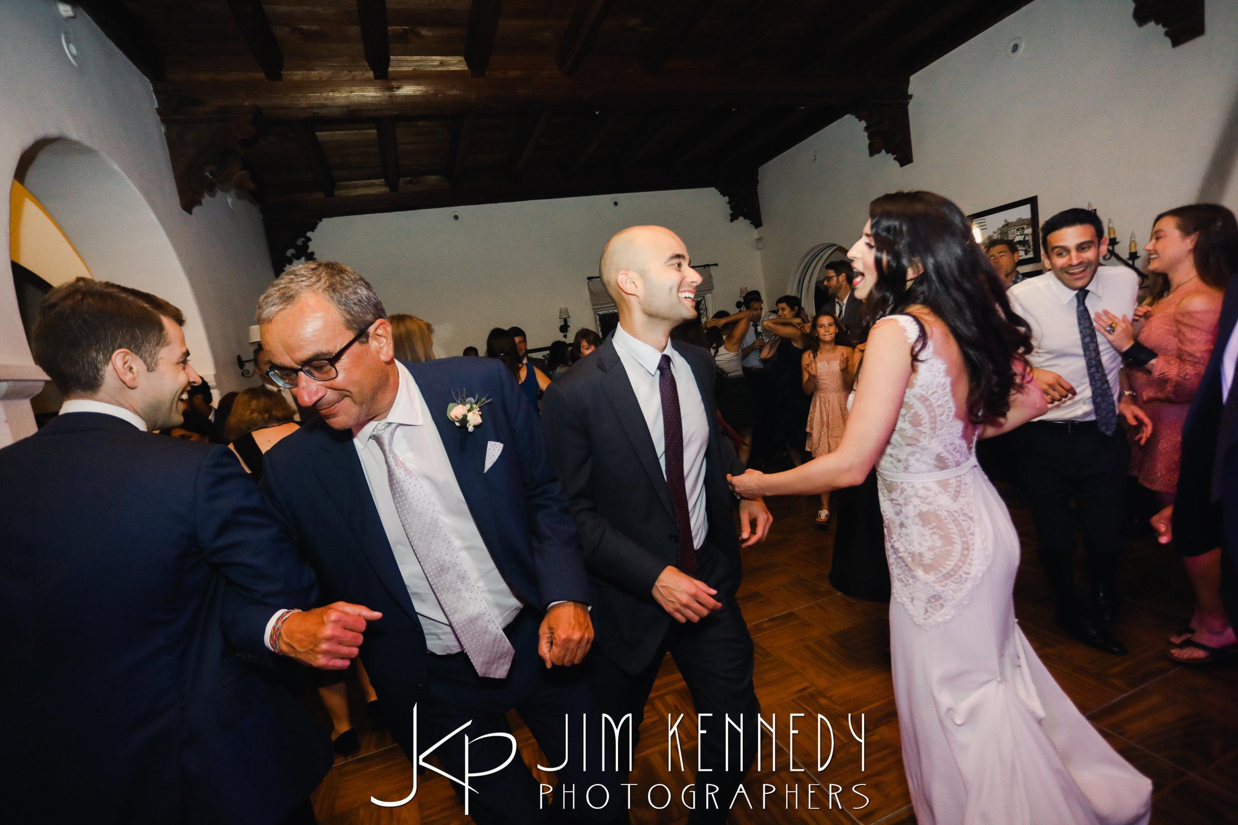 casa_romantica_wedding_marissa_0244.JPG