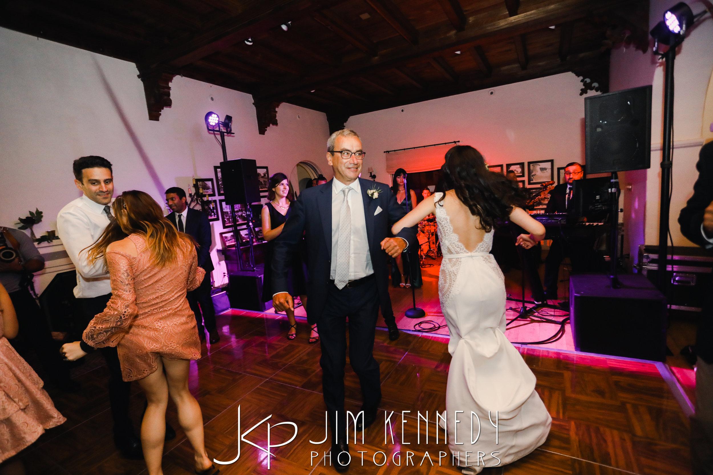 casa_romantica_wedding_marissa_0243.JPG