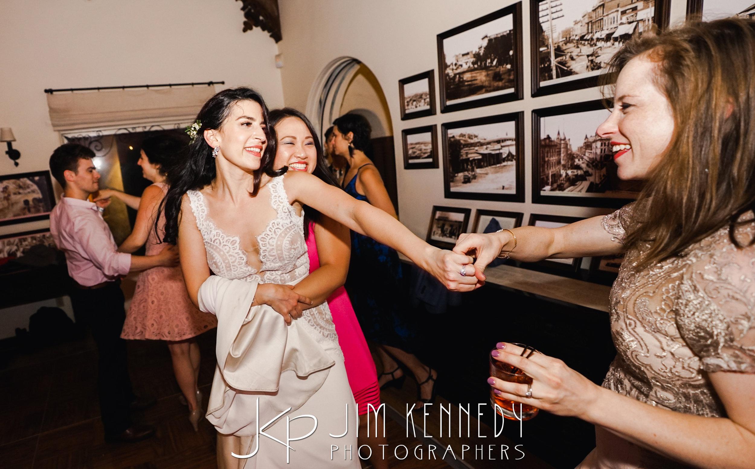 casa_romantica_wedding_marissa_0247.JPG