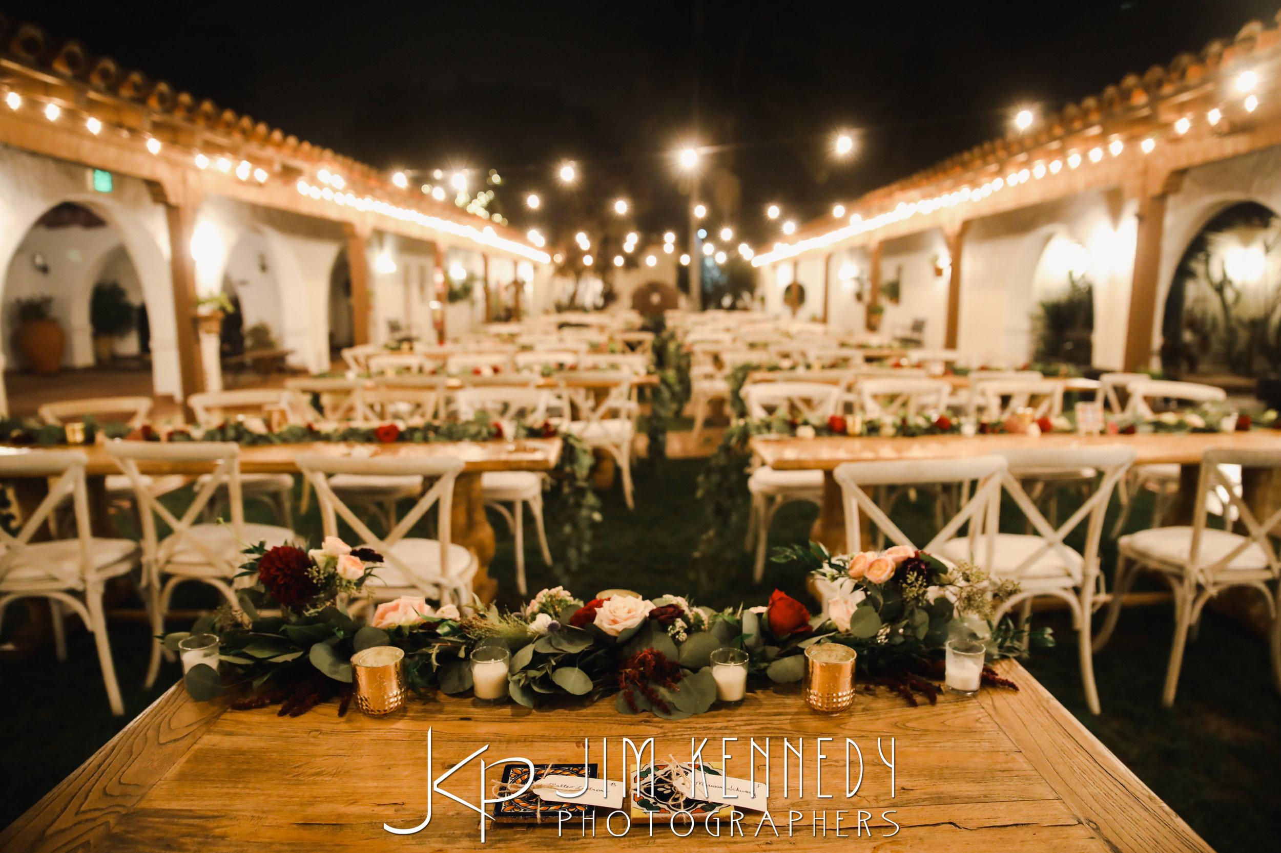 casa_romantica_wedding_marissa_0249.JPG