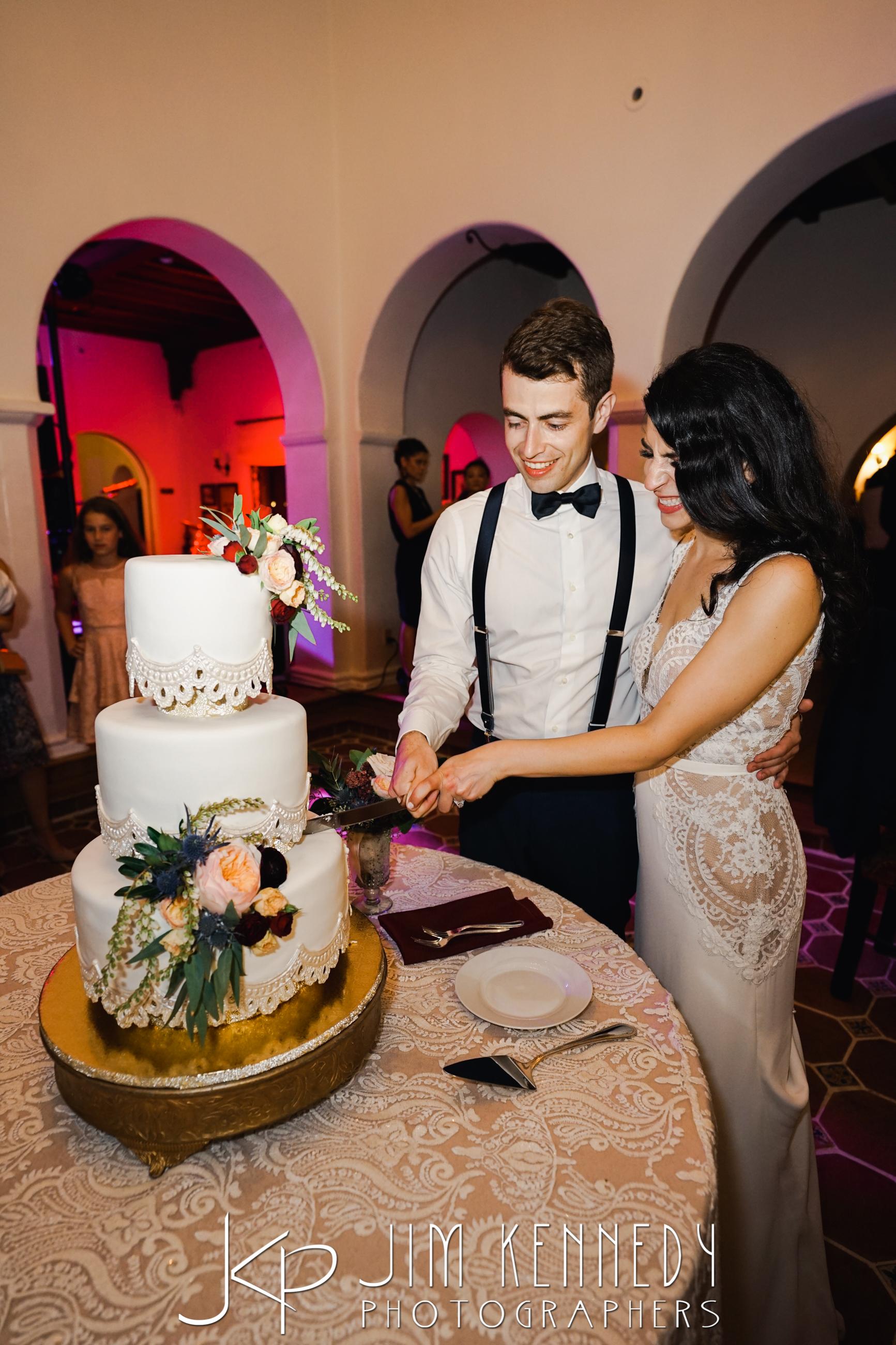 casa_romantica_wedding_marissa_0250.JPG