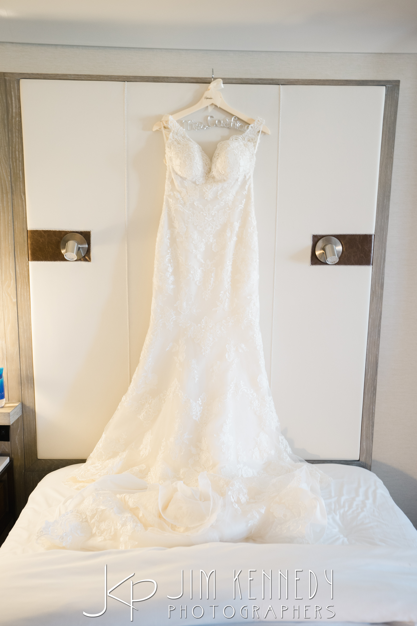 laguna_cliffs_marriott_wedding_brandyn_0002.JPG