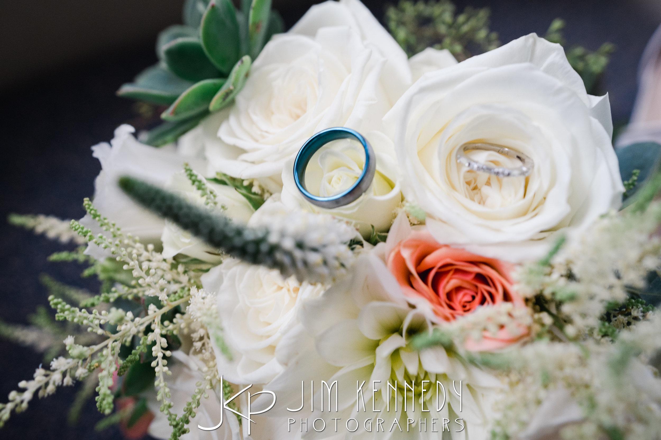 laguna_cliffs_marriott_wedding_brandyn_0007.JPG