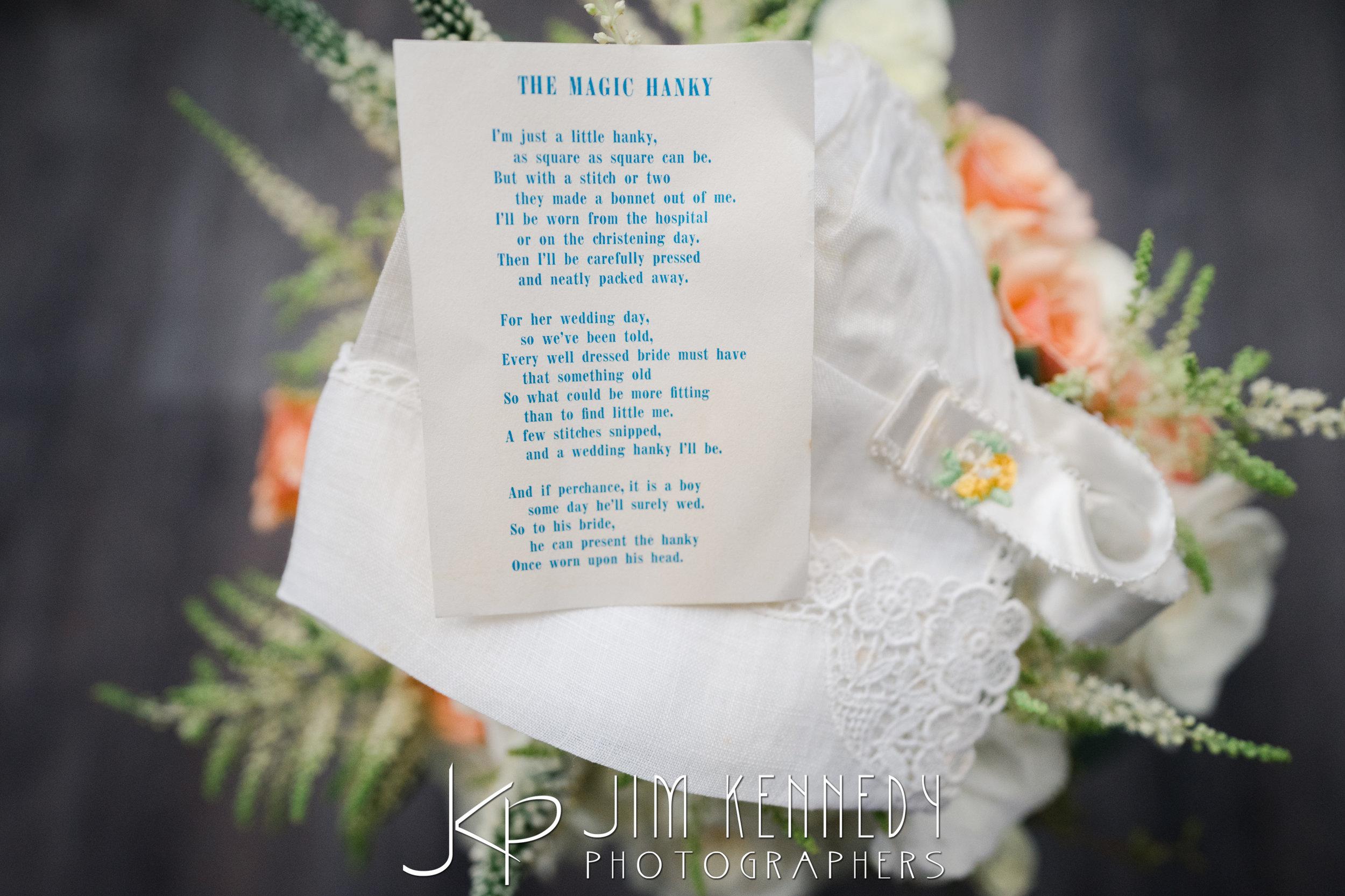 laguna_cliffs_marriott_wedding_brandyn_0011.JPG