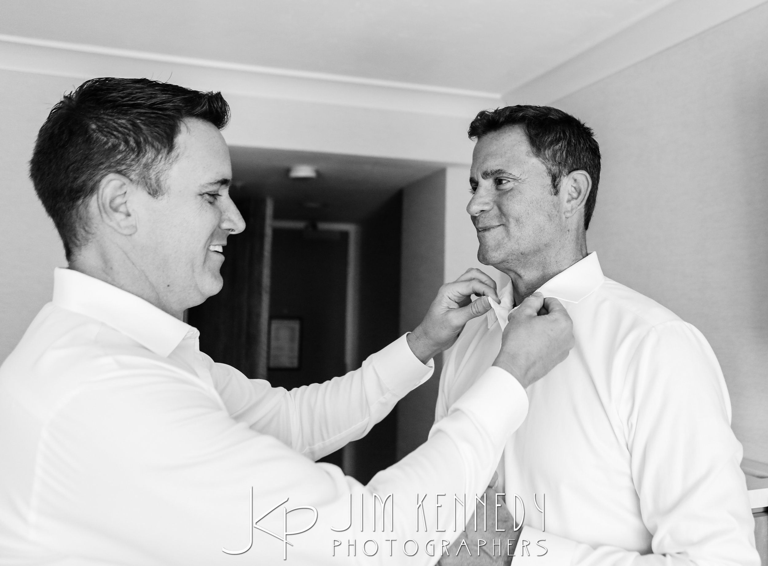 laguna_cliffs_marriott_wedding_brandyn_0012.JPG
