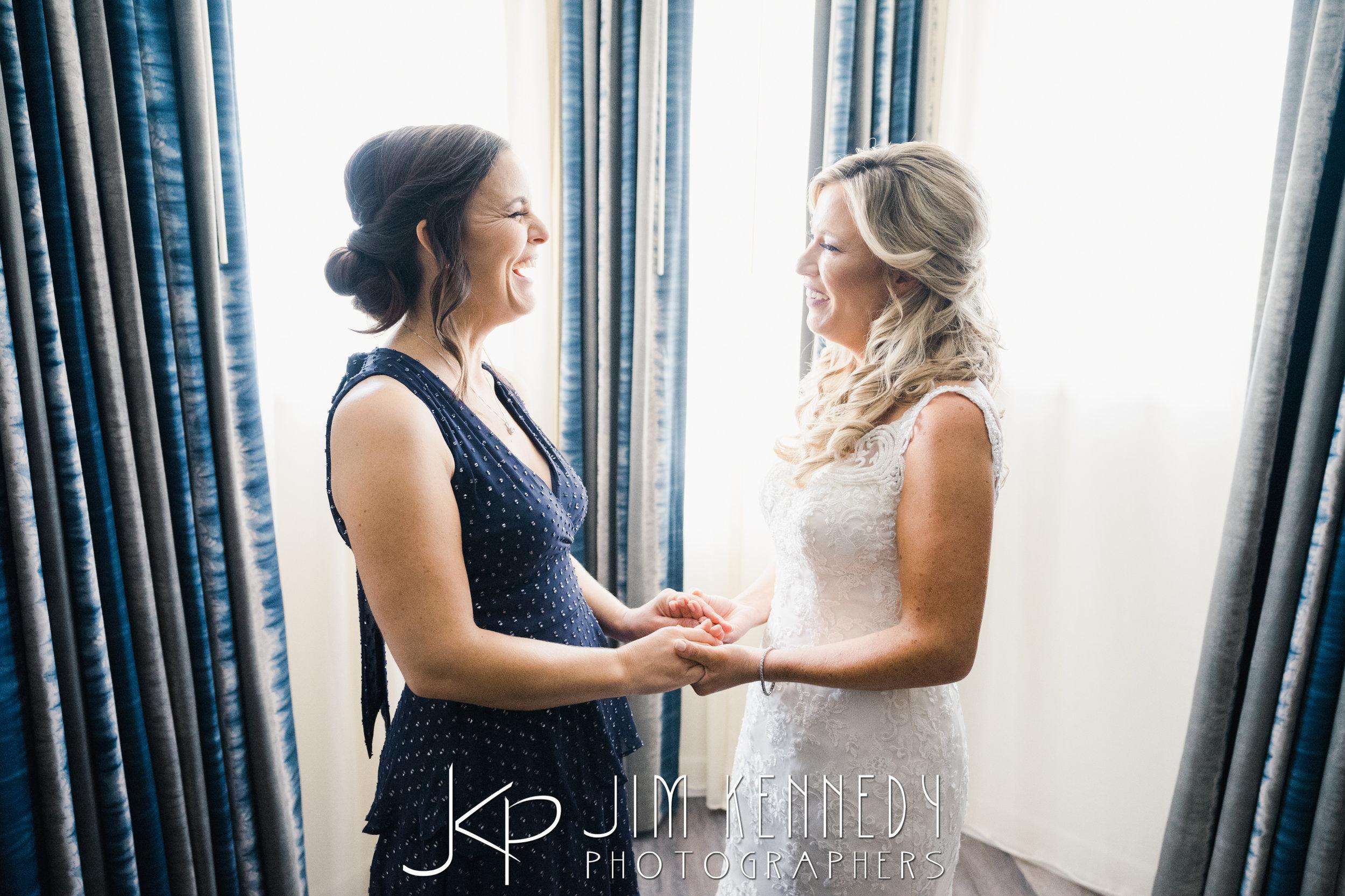 laguna_cliffs_marriott_wedding_brandyn_0018.JPG