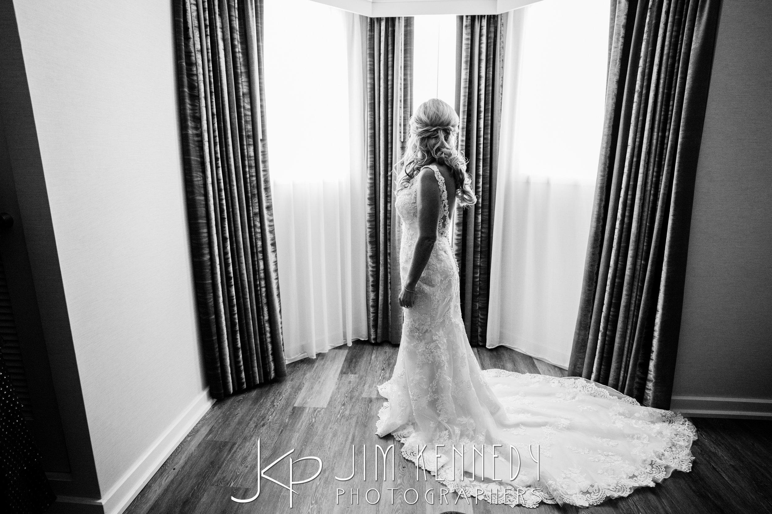 laguna_cliffs_marriott_wedding_brandyn_0019.JPG