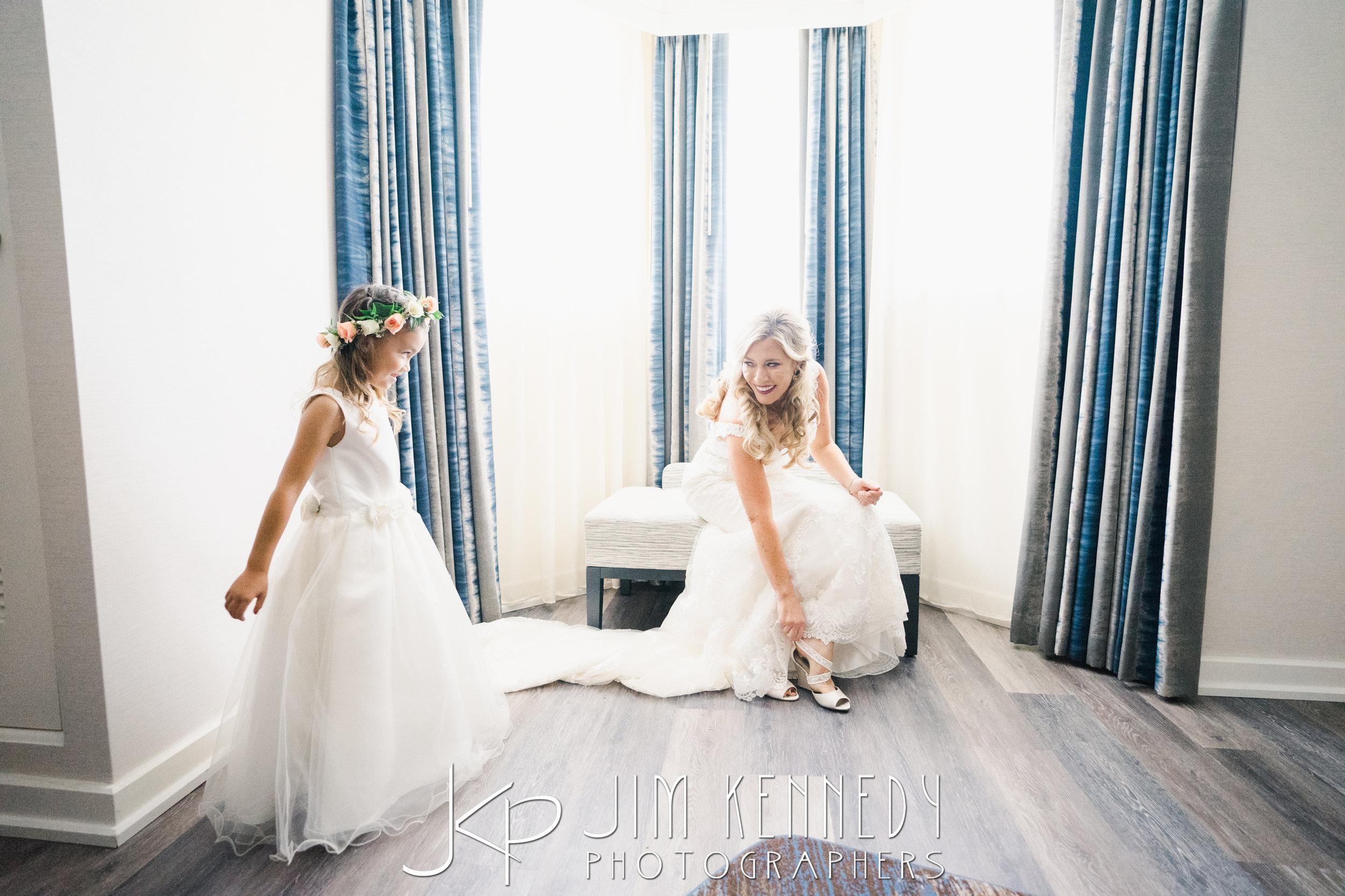 laguna_cliffs_marriott_wedding_brandyn_0021.JPG