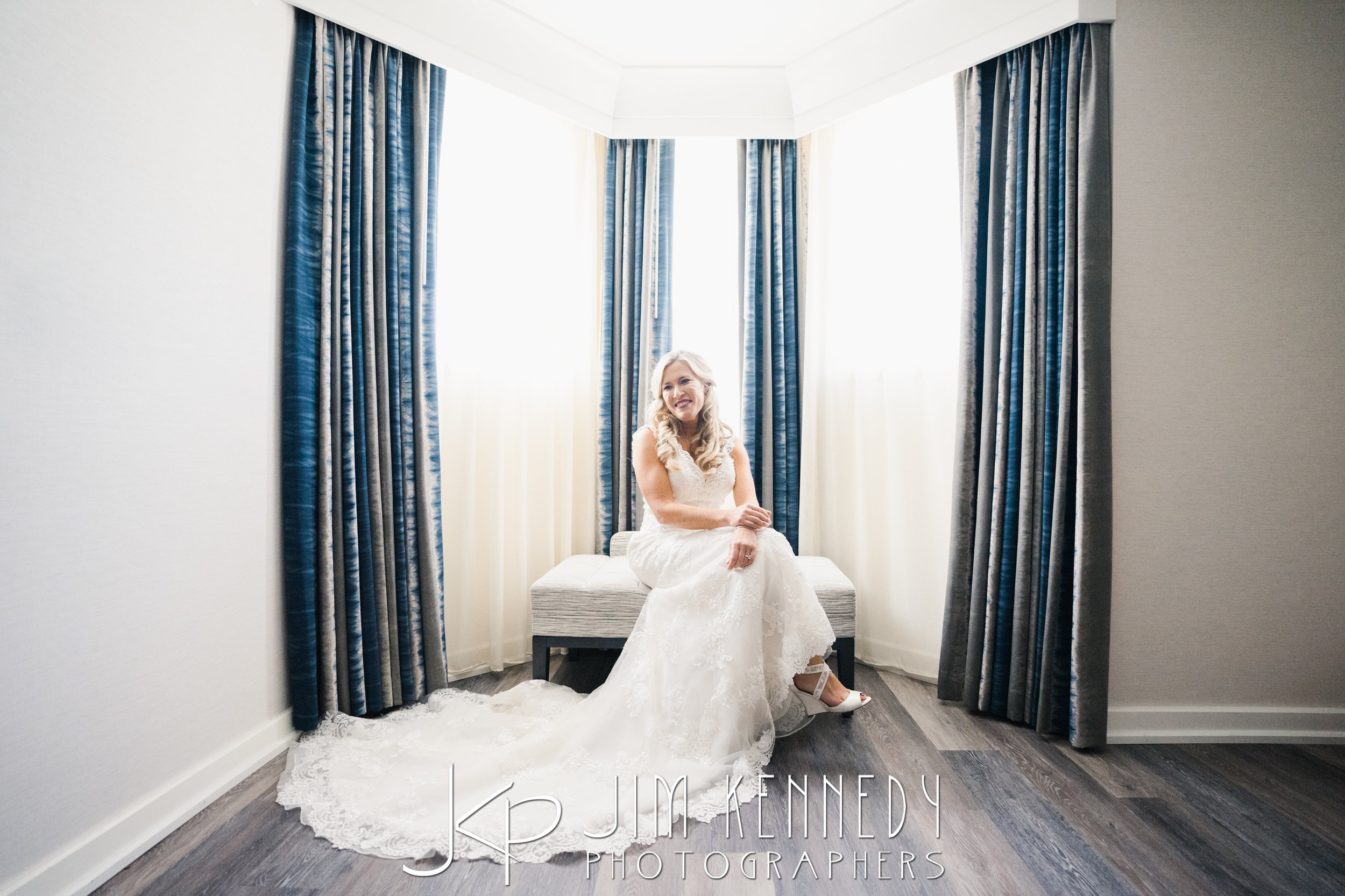 laguna_cliffs_marriott_wedding_brandyn_0023.JPG