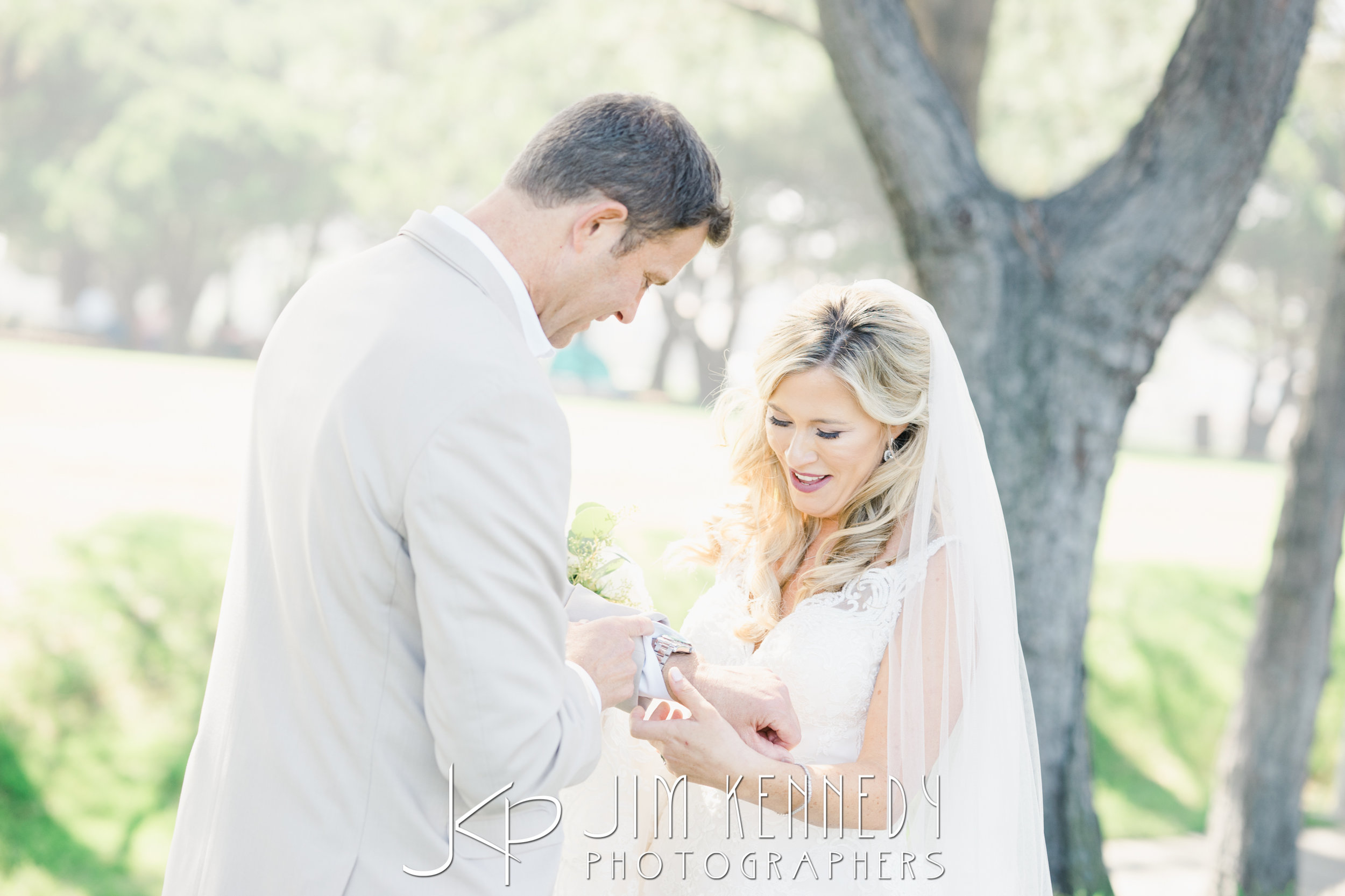 laguna_cliffs_marriott_wedding_brandyn_0039.JPG