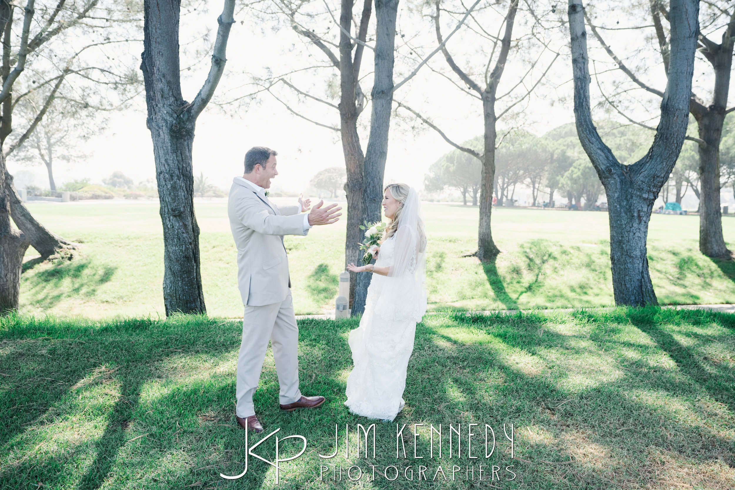 laguna_cliffs_marriott_wedding_brandyn_0044.JPG