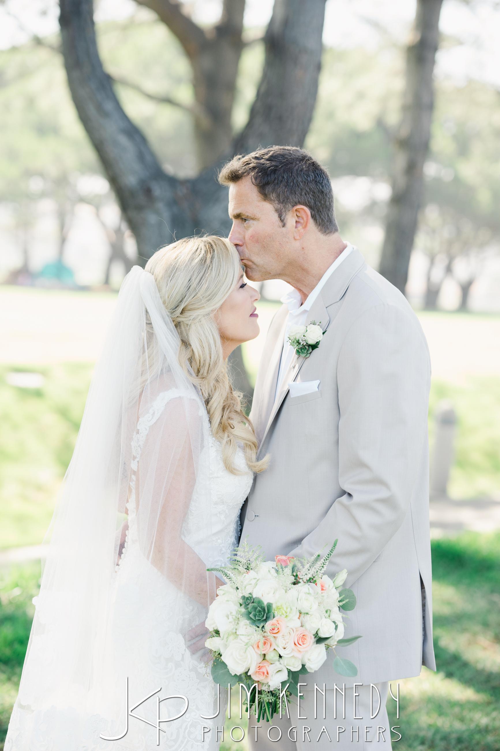 laguna_cliffs_marriott_wedding_brandyn_0047.JPG