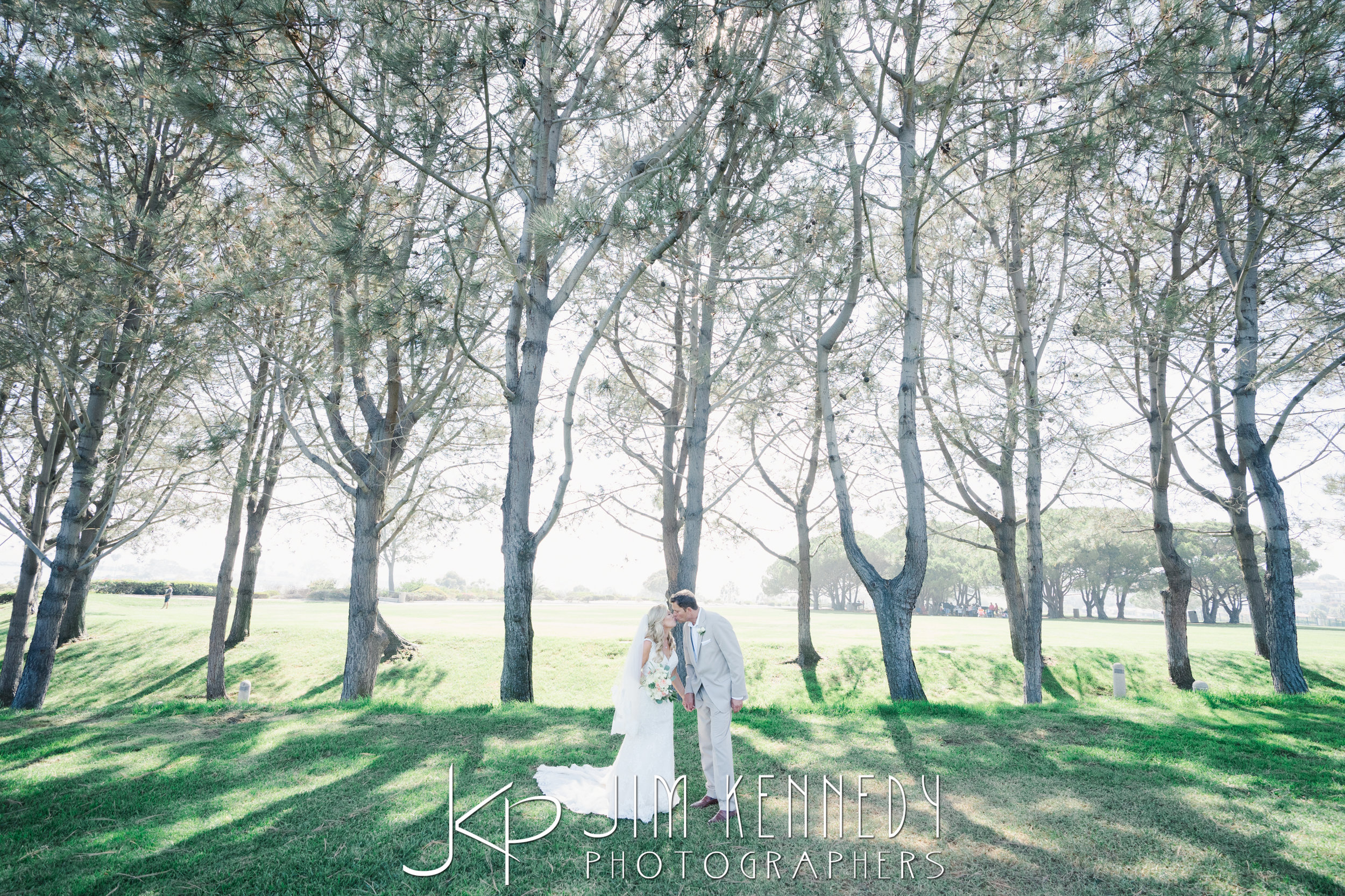 laguna_cliffs_marriott_wedding_brandyn_0050.JPG
