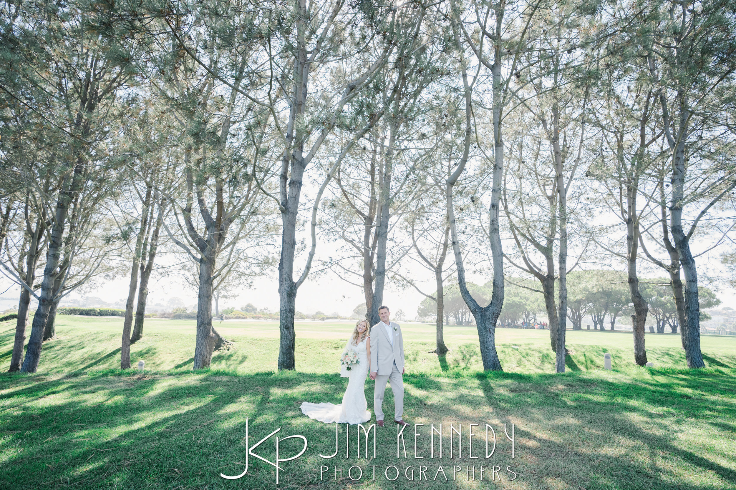 laguna_cliffs_marriott_wedding_brandyn_0052.JPG