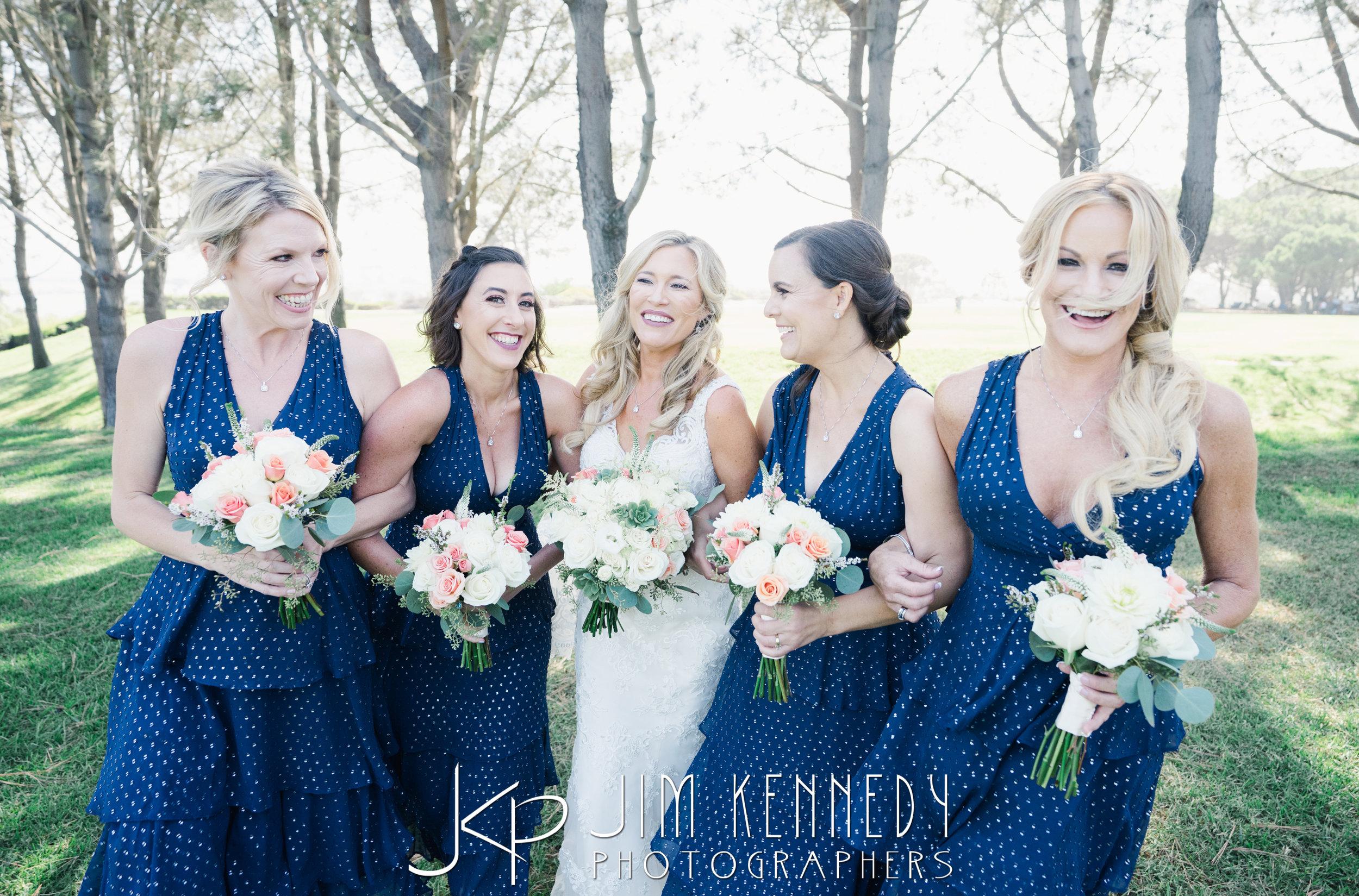 laguna_cliffs_marriott_wedding_brandyn_0054.JPG