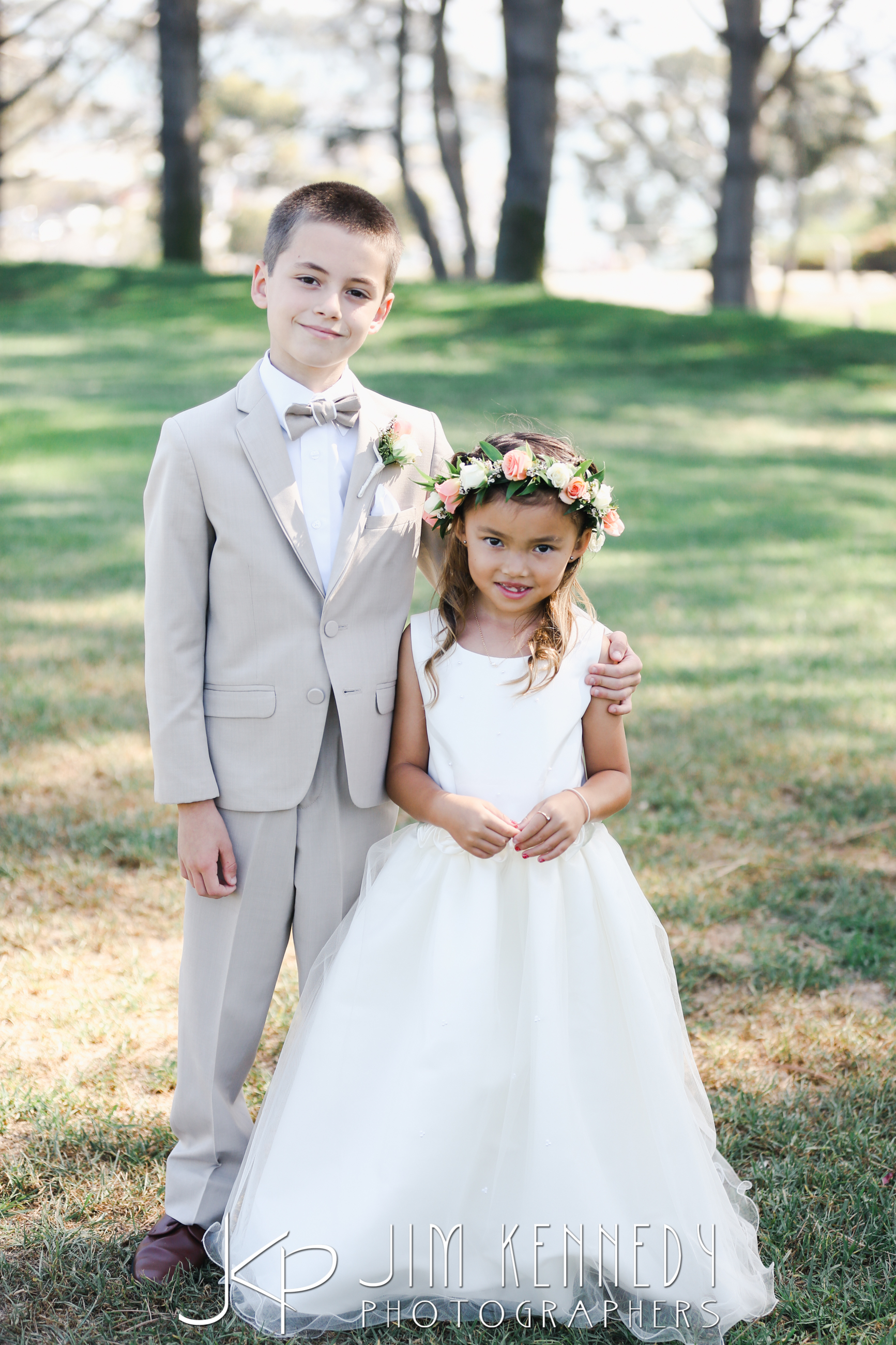 laguna_cliffs_marriott_wedding_brandyn_0055.JPG