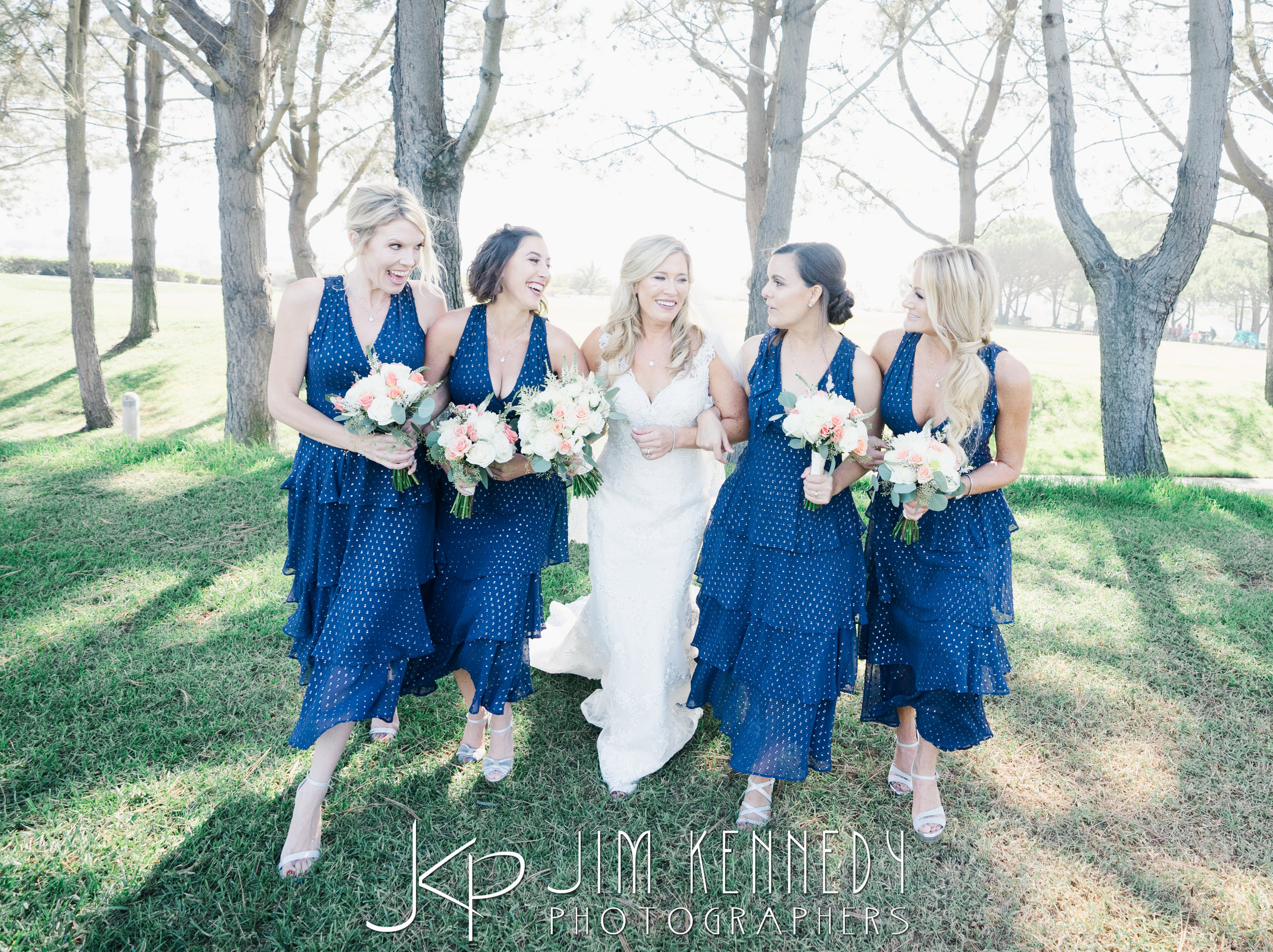 laguna_cliffs_marriott_wedding_brandyn_0056.JPG