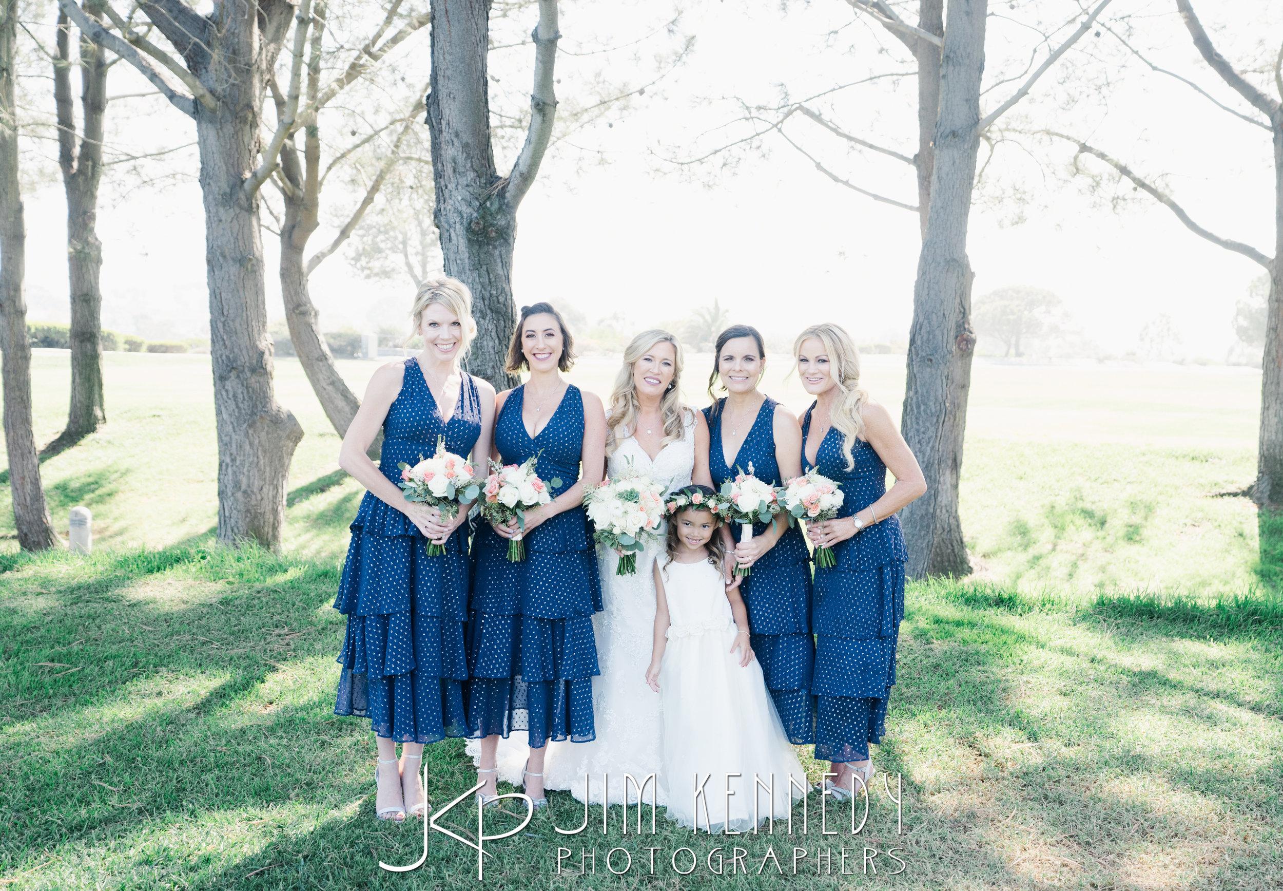 laguna_cliffs_marriott_wedding_brandyn_0057.JPG
