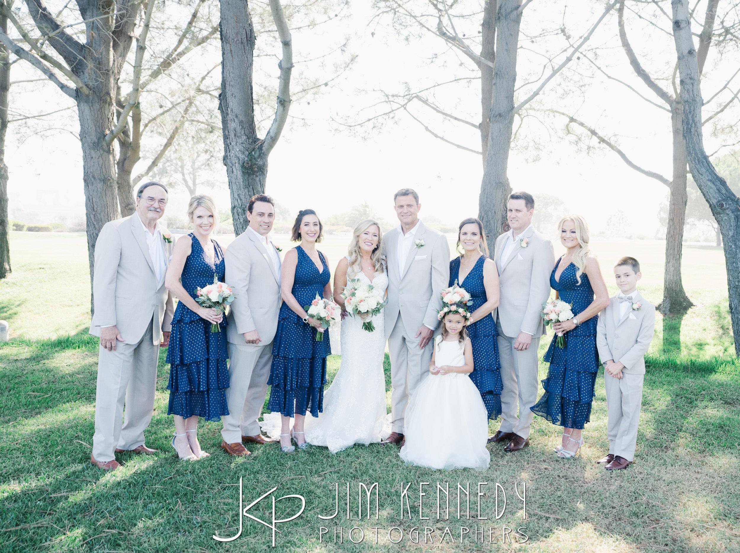 laguna_cliffs_marriott_wedding_brandyn_0058.JPG