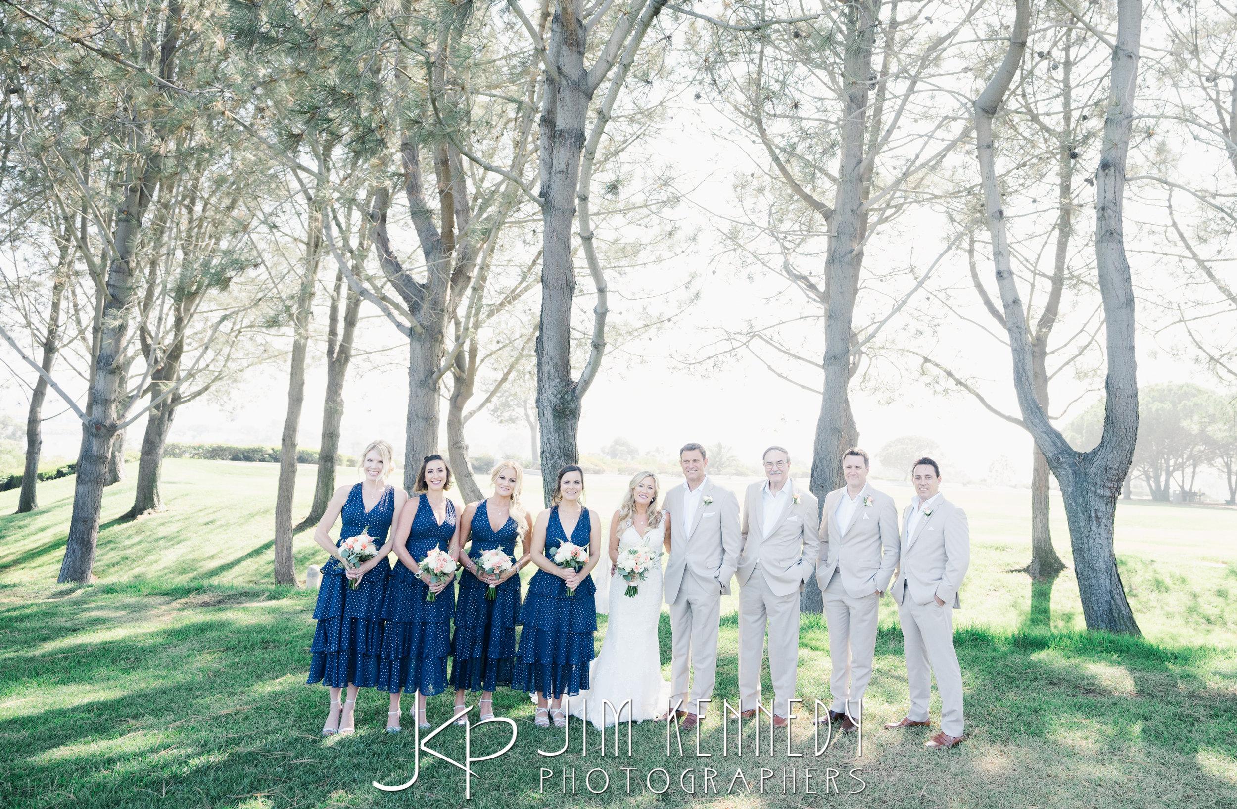laguna_cliffs_marriott_wedding_brandyn_0059.JPG