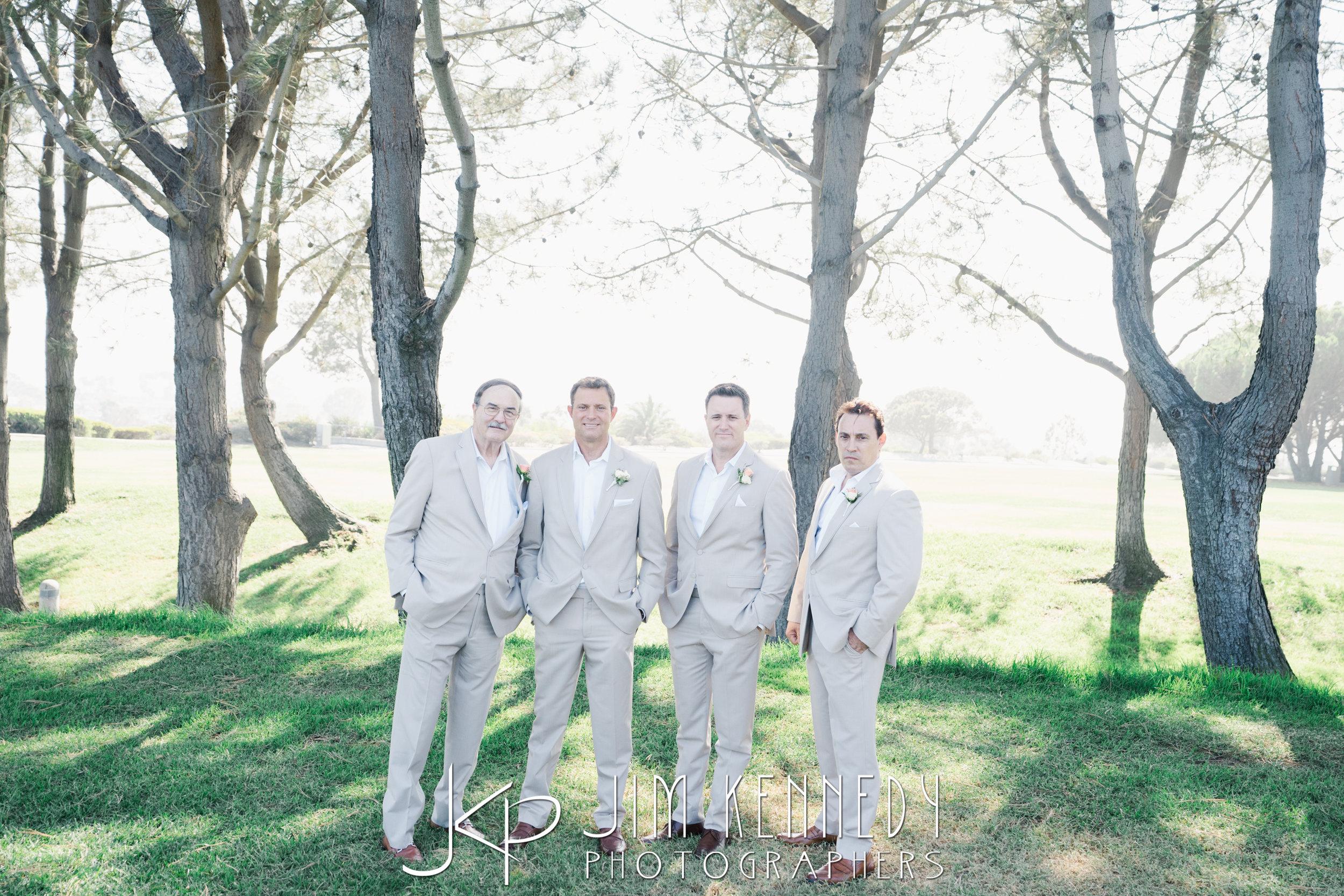 laguna_cliffs_marriott_wedding_brandyn_0061.JPG