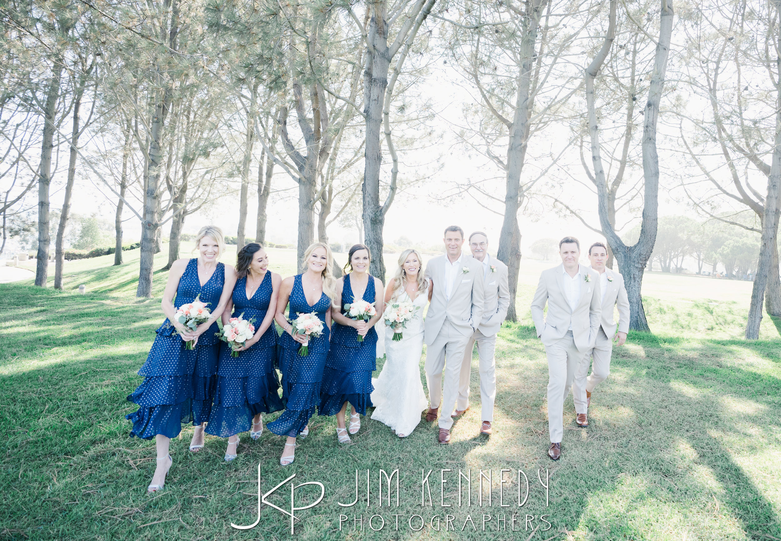 laguna_cliffs_marriott_wedding_brandyn_0060.JPG