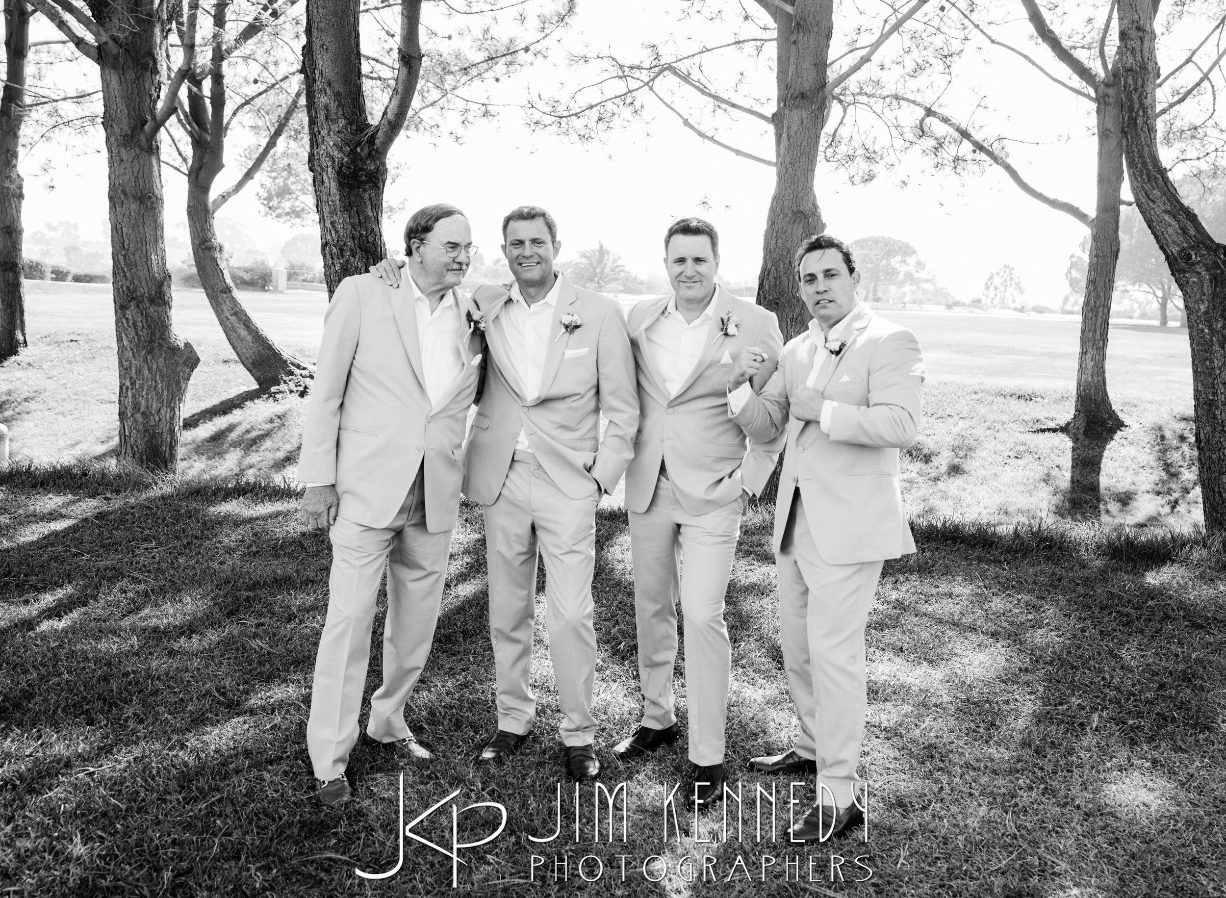 laguna_cliffs_marriott_wedding_brandyn_0062.JPG
