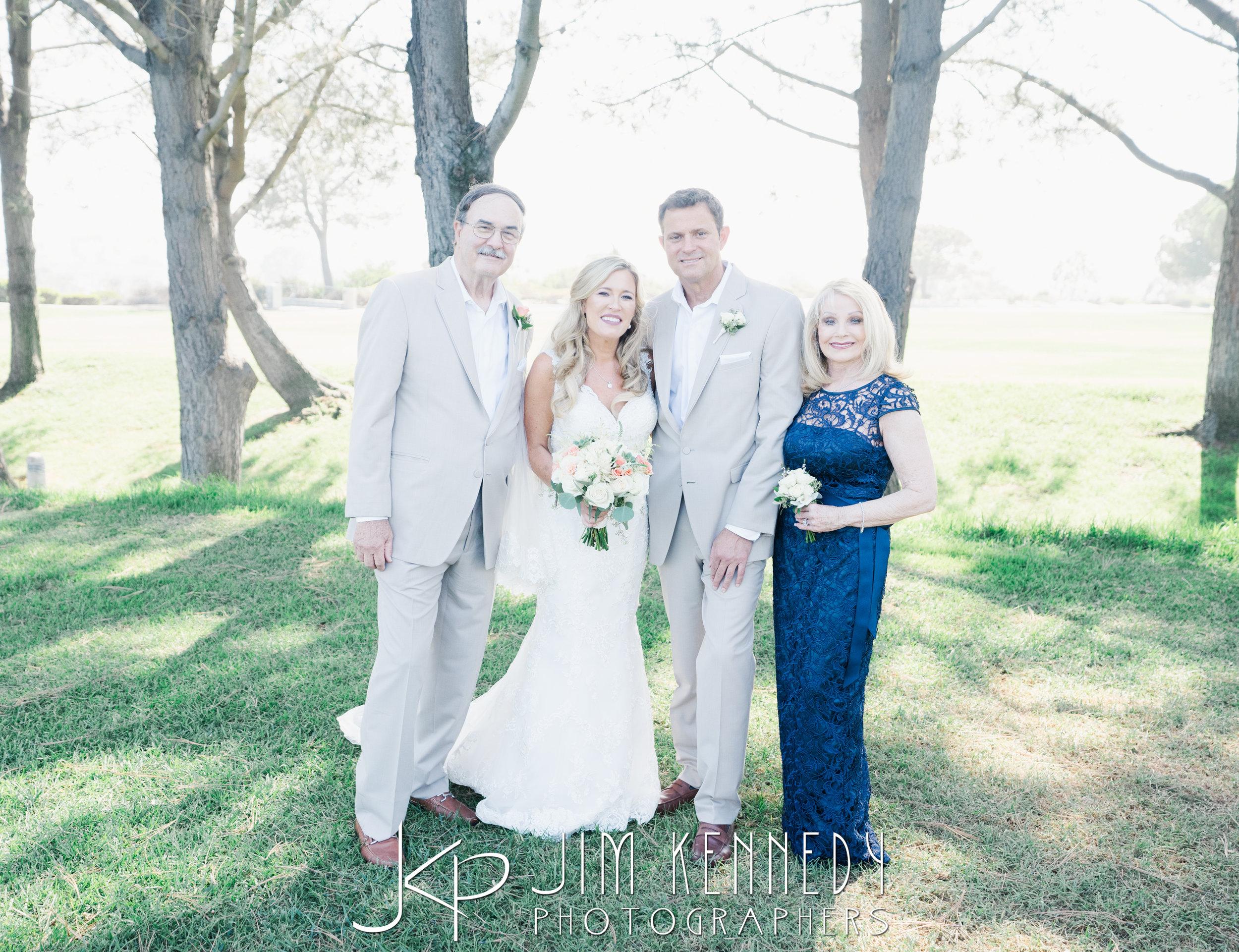 laguna_cliffs_marriott_wedding_brandyn_0069.JPG