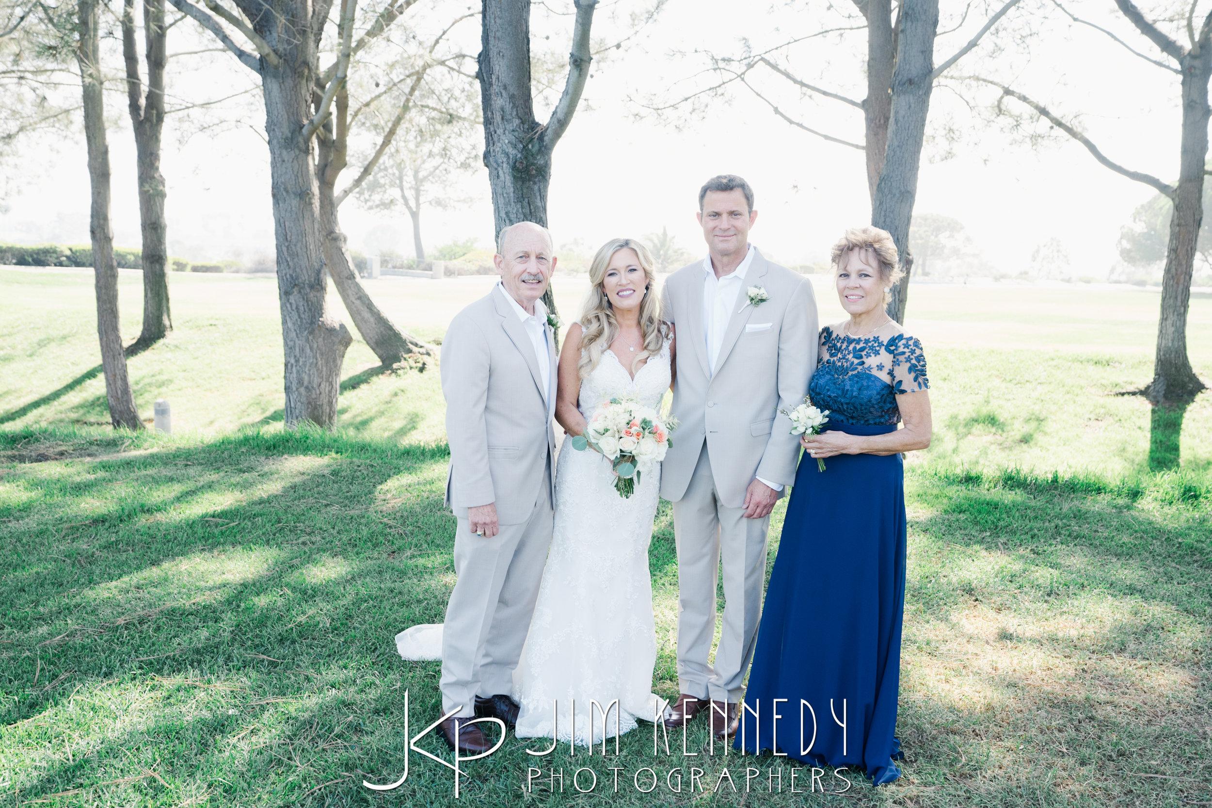 laguna_cliffs_marriott_wedding_brandyn_0071.JPG
